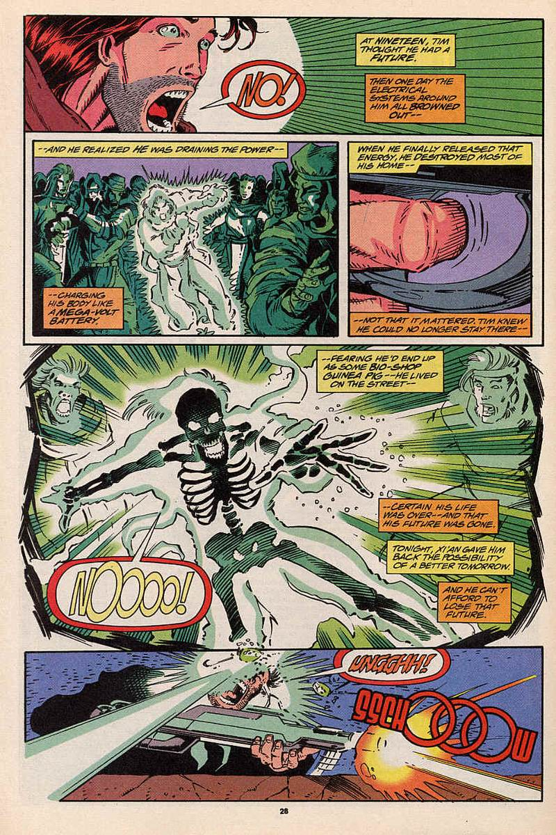 X-men skullfire.jpg