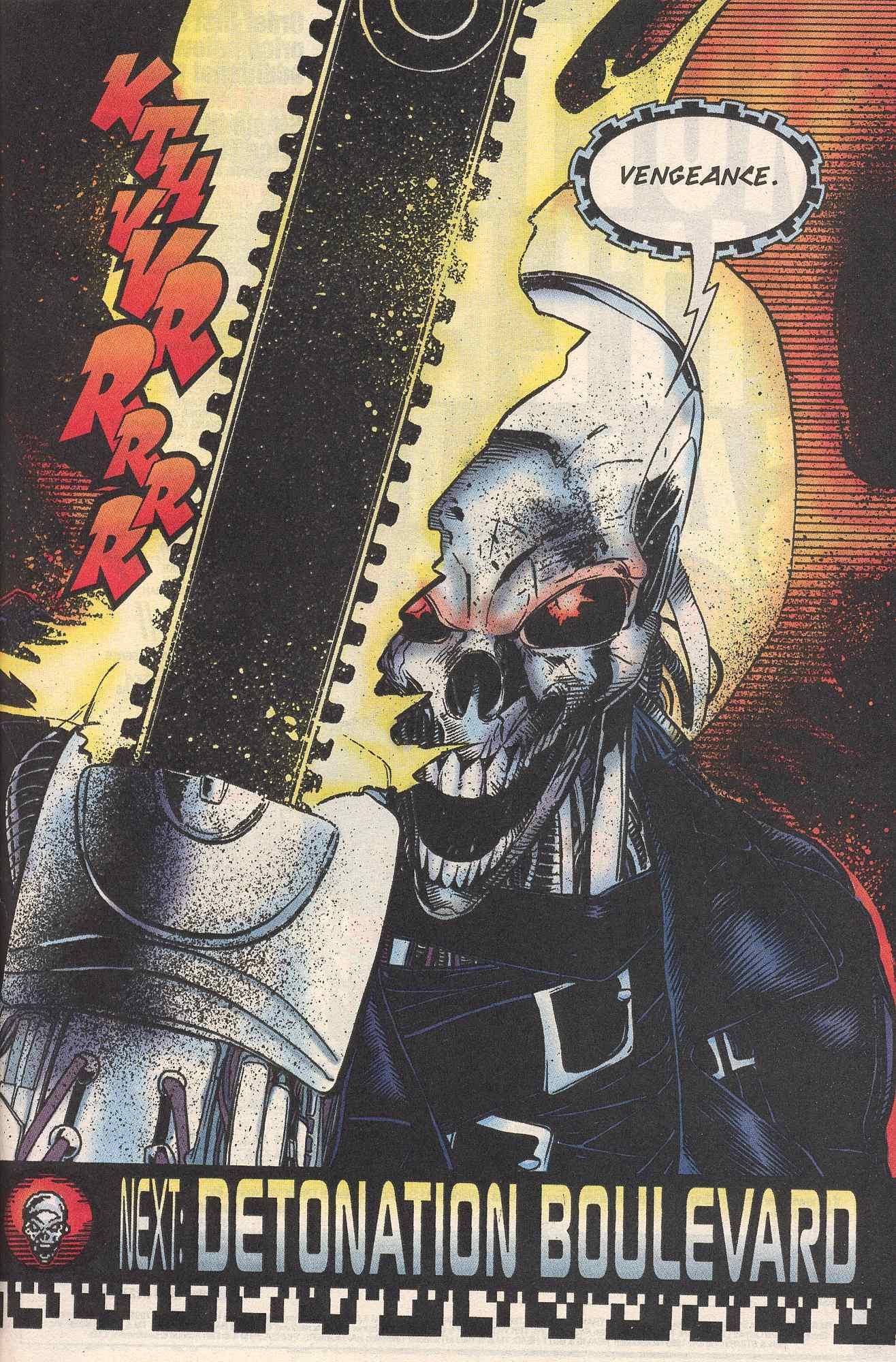 Ghost Rider Chainsaw.jpg