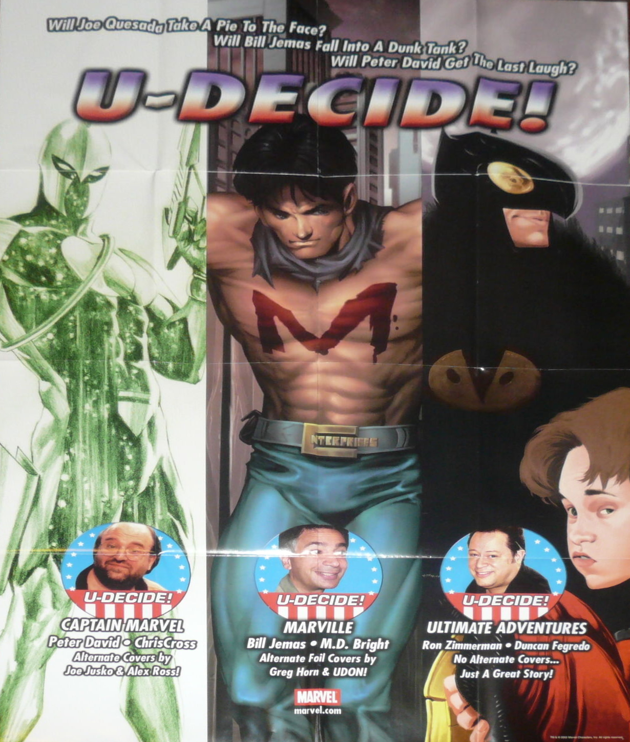 uDecide Poster Fixed.png
