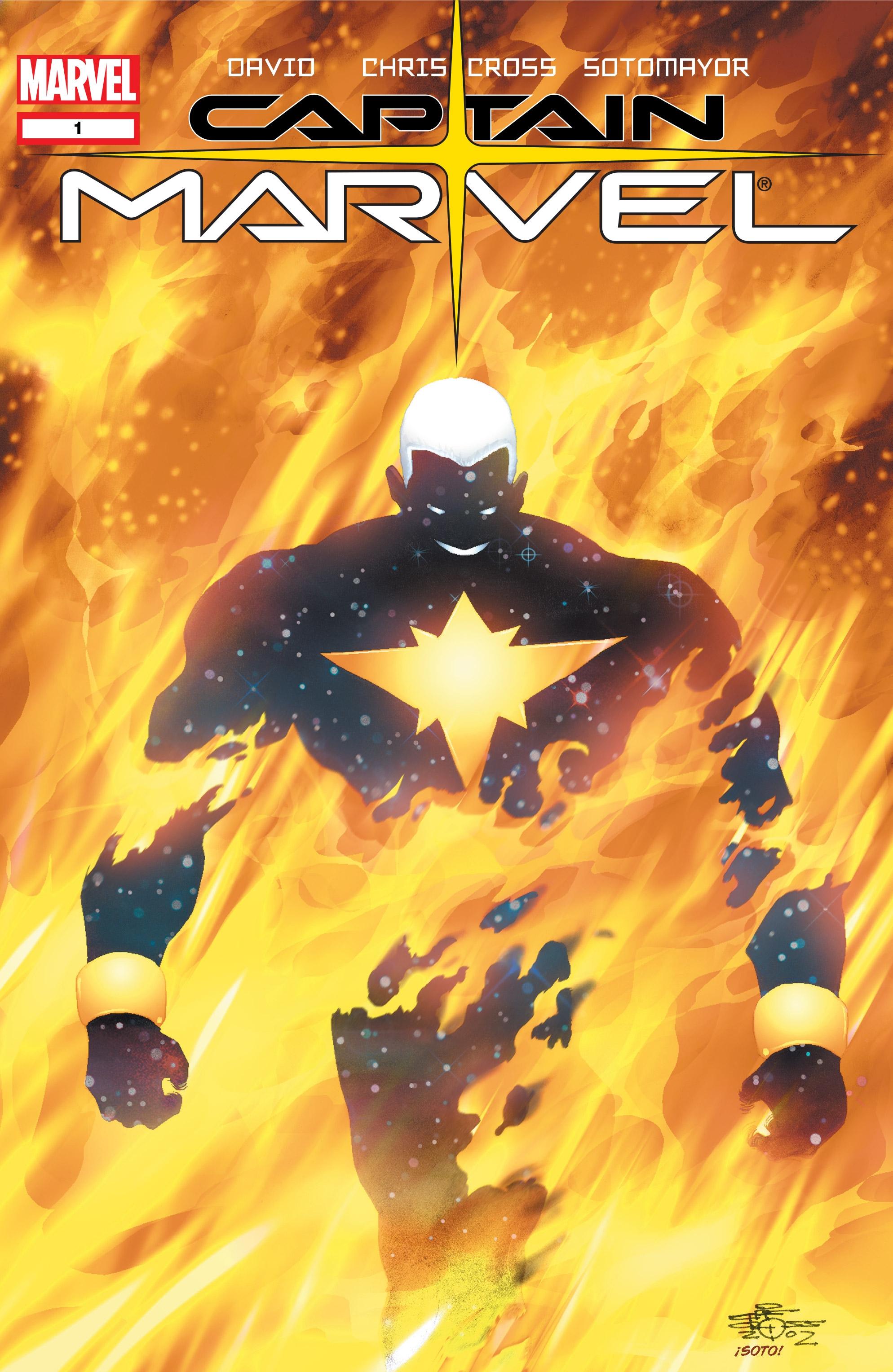 Captain Marvel (2002-2004) 001-000a.jpg