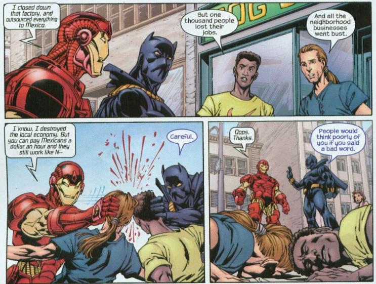 Racist Iron Man.png