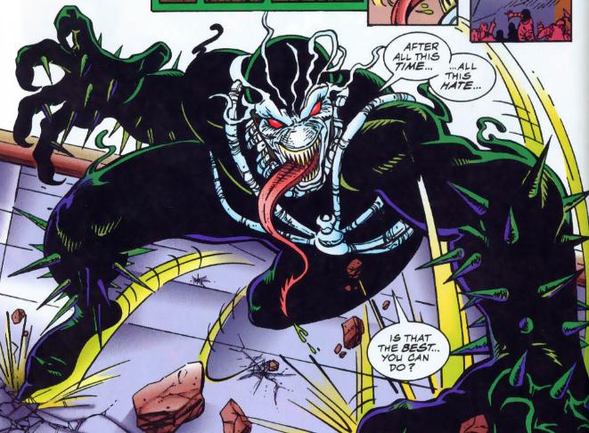 Venom 2099.png