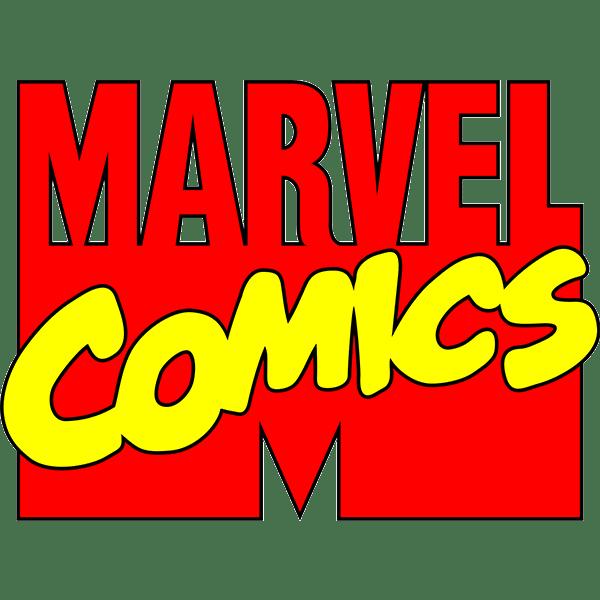 The problem was actually Marvel itself, circa 1996.