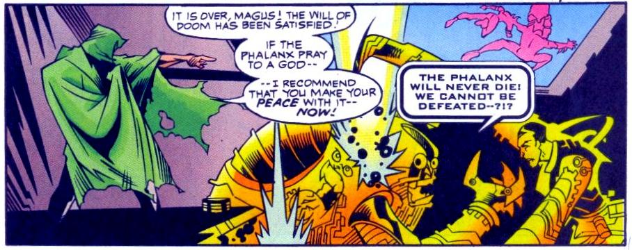 Doom's Death.png