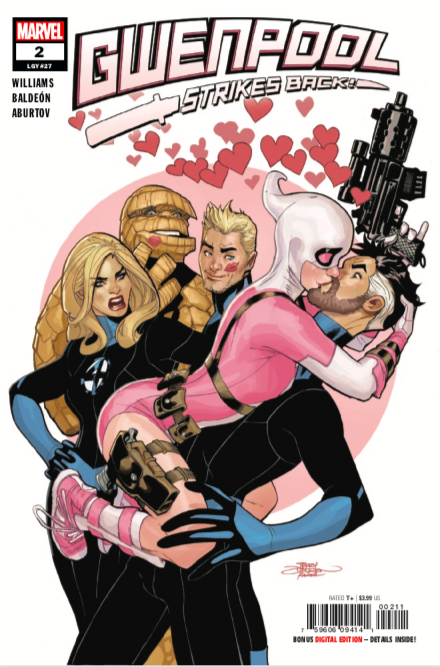 Gwenpool cover.png