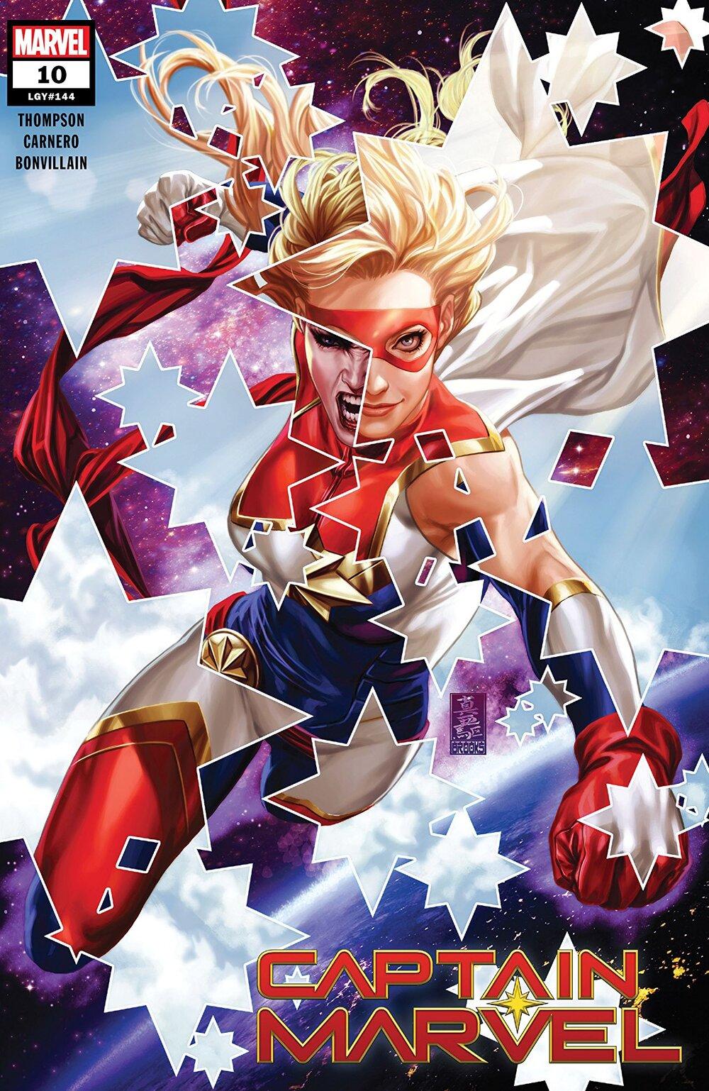 Captain marvel cover.jpg