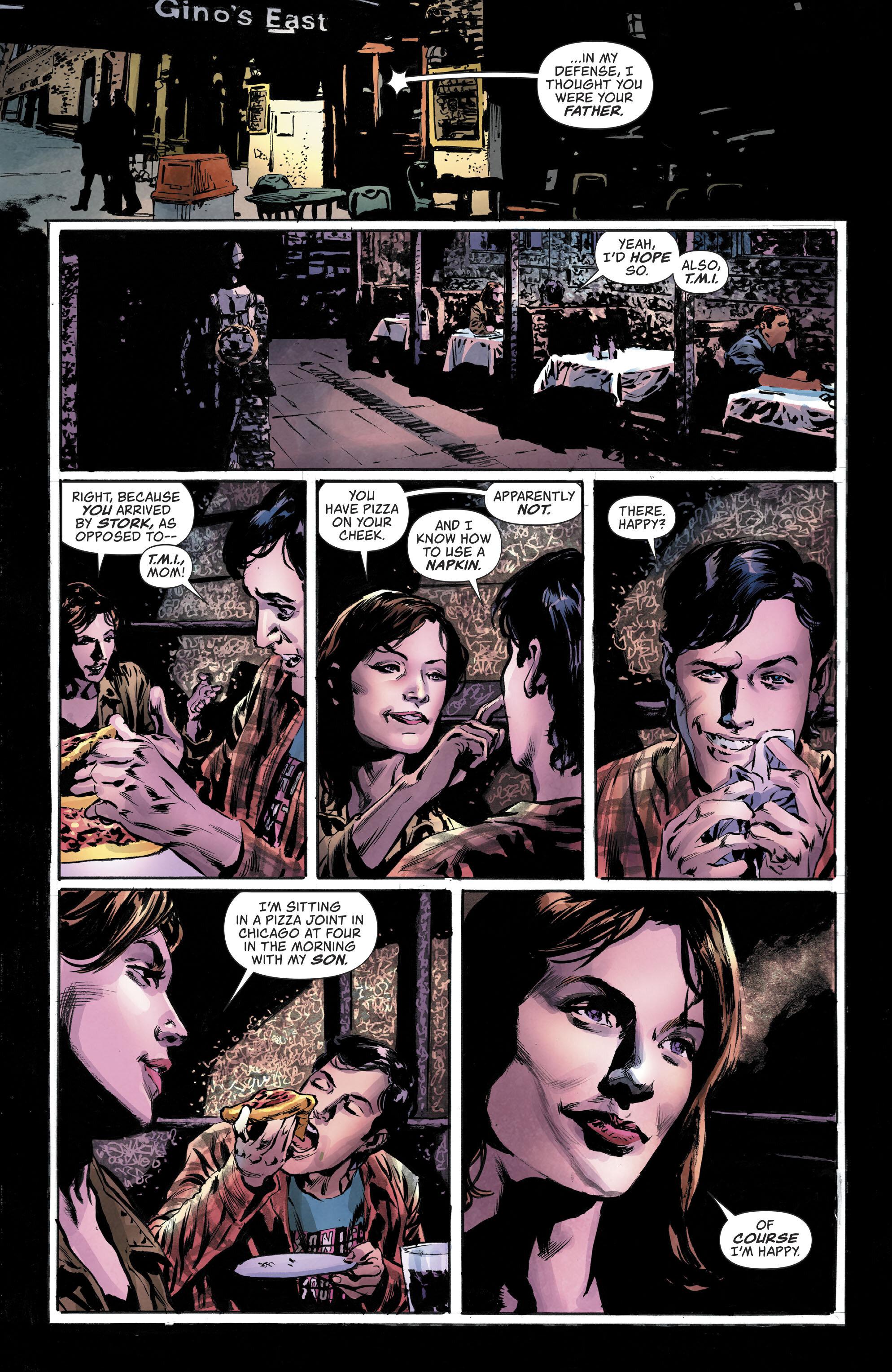 Lois Lane 004-003.jpg