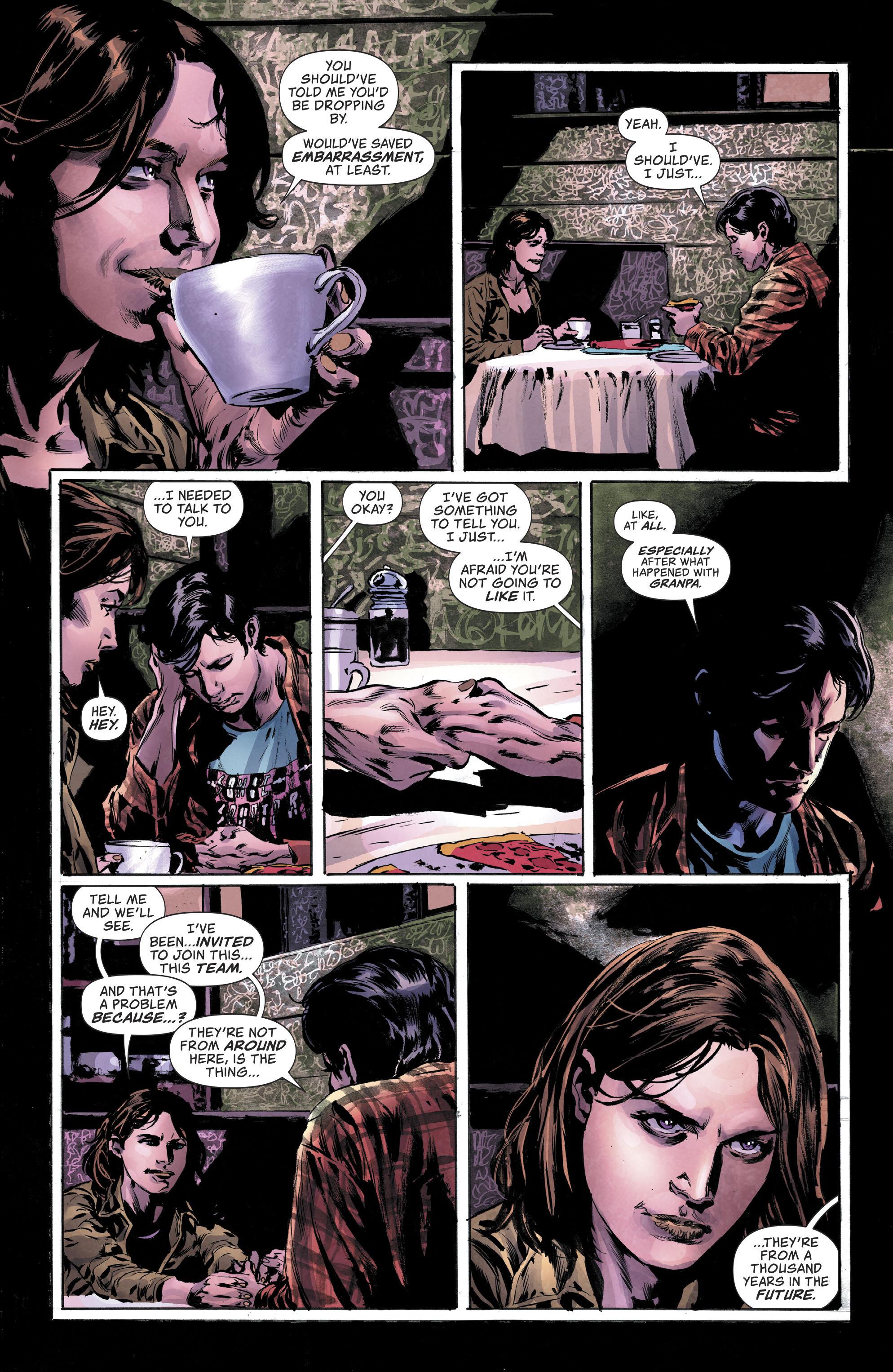 Lois Lane 004-004.jpg