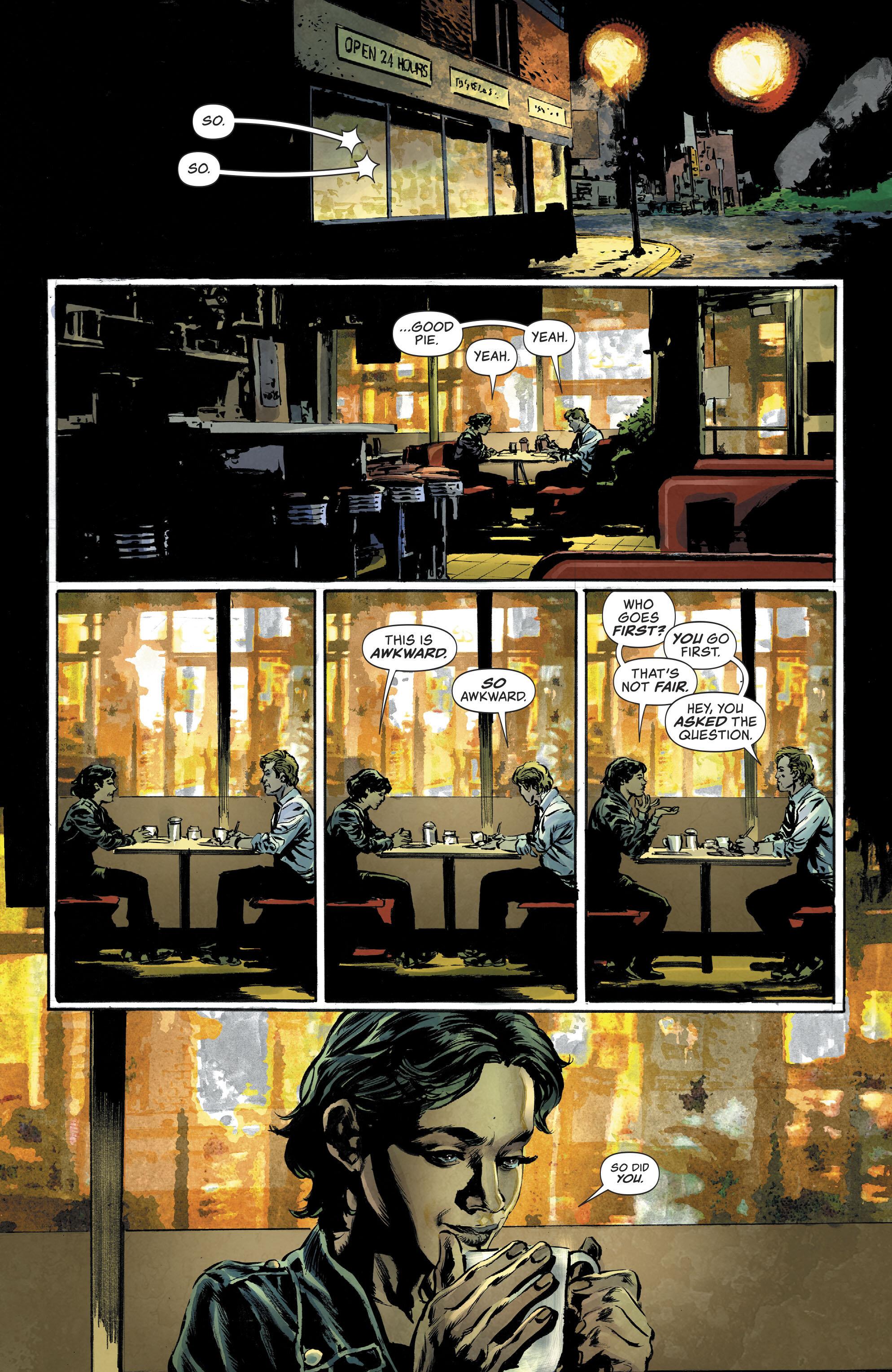 Lois Lane 004-005.jpg