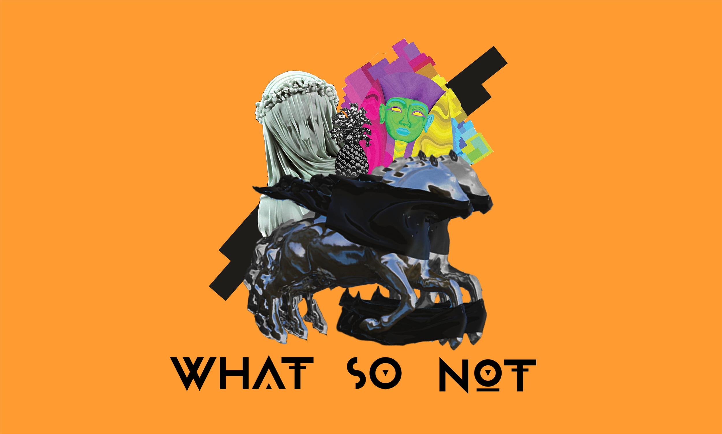 whatsonotfinal.png