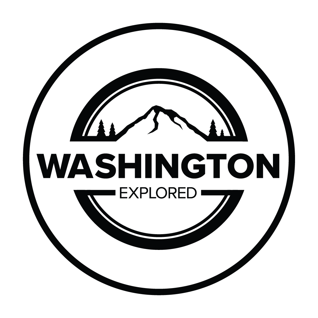 Click To Explore Washington