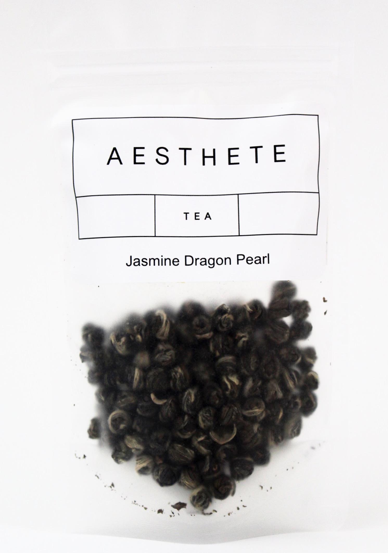 JasmineDragonPearl.jpg