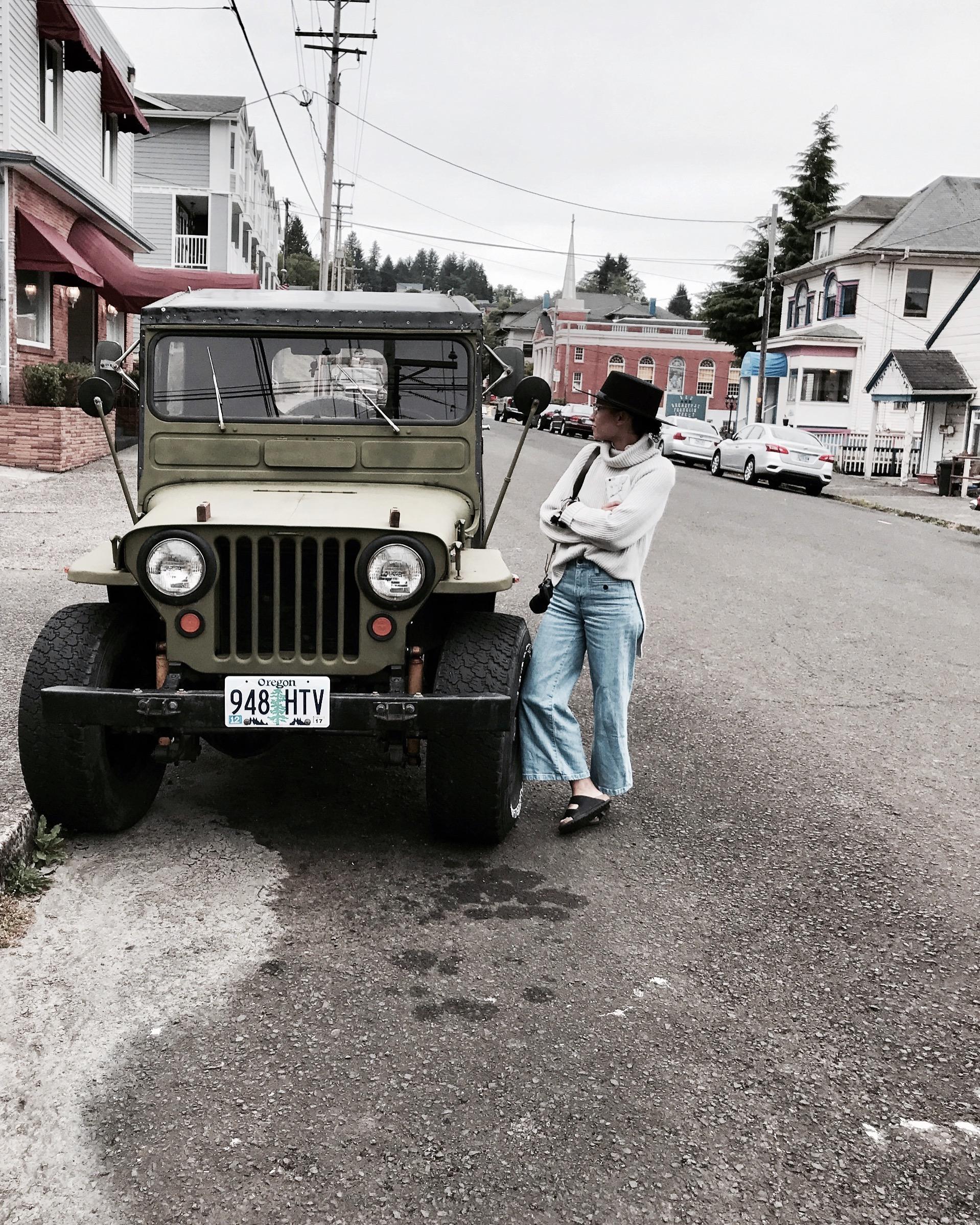 Bri_Jeep.jpg