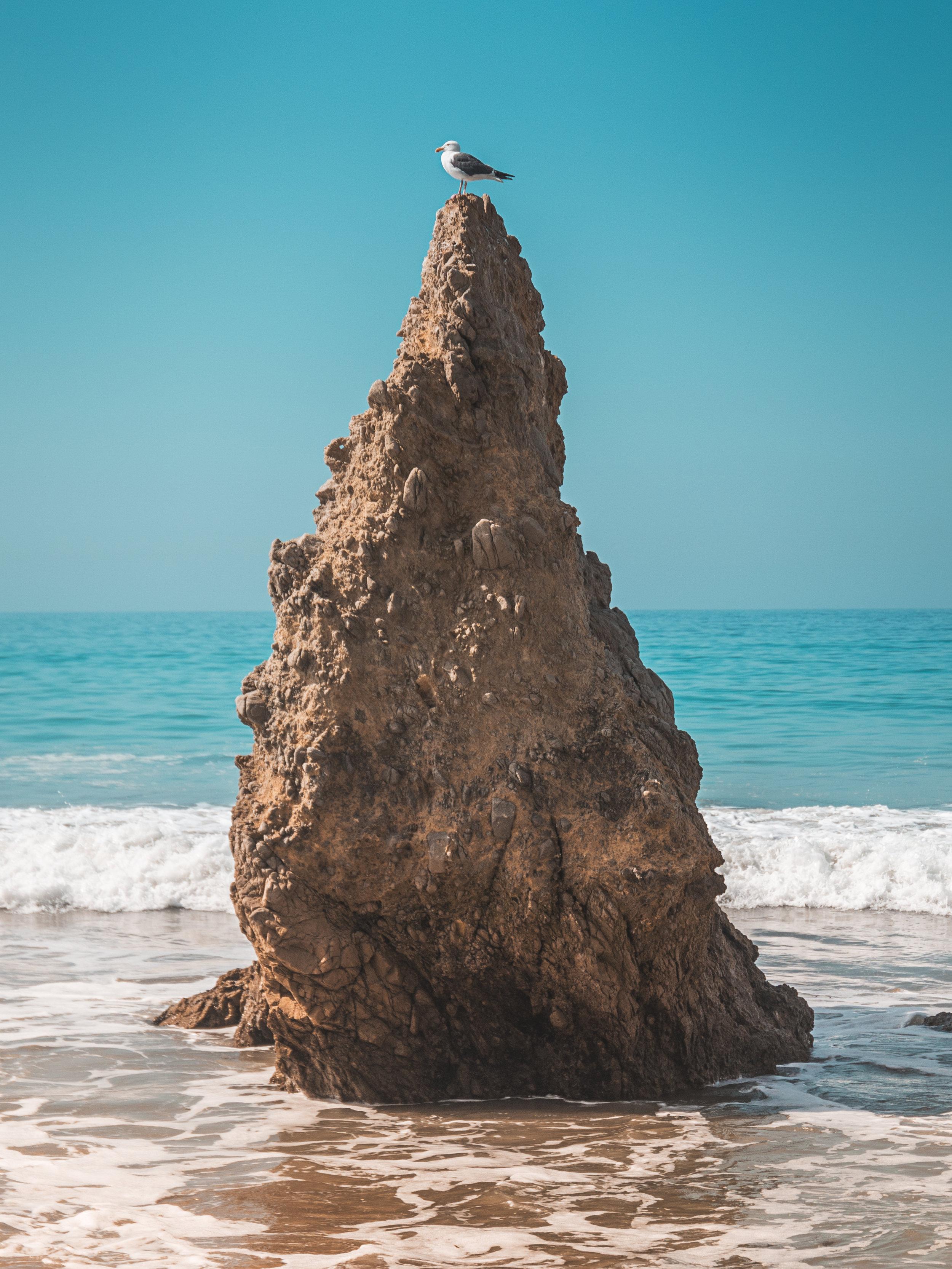 El Matador State Beach.jpg