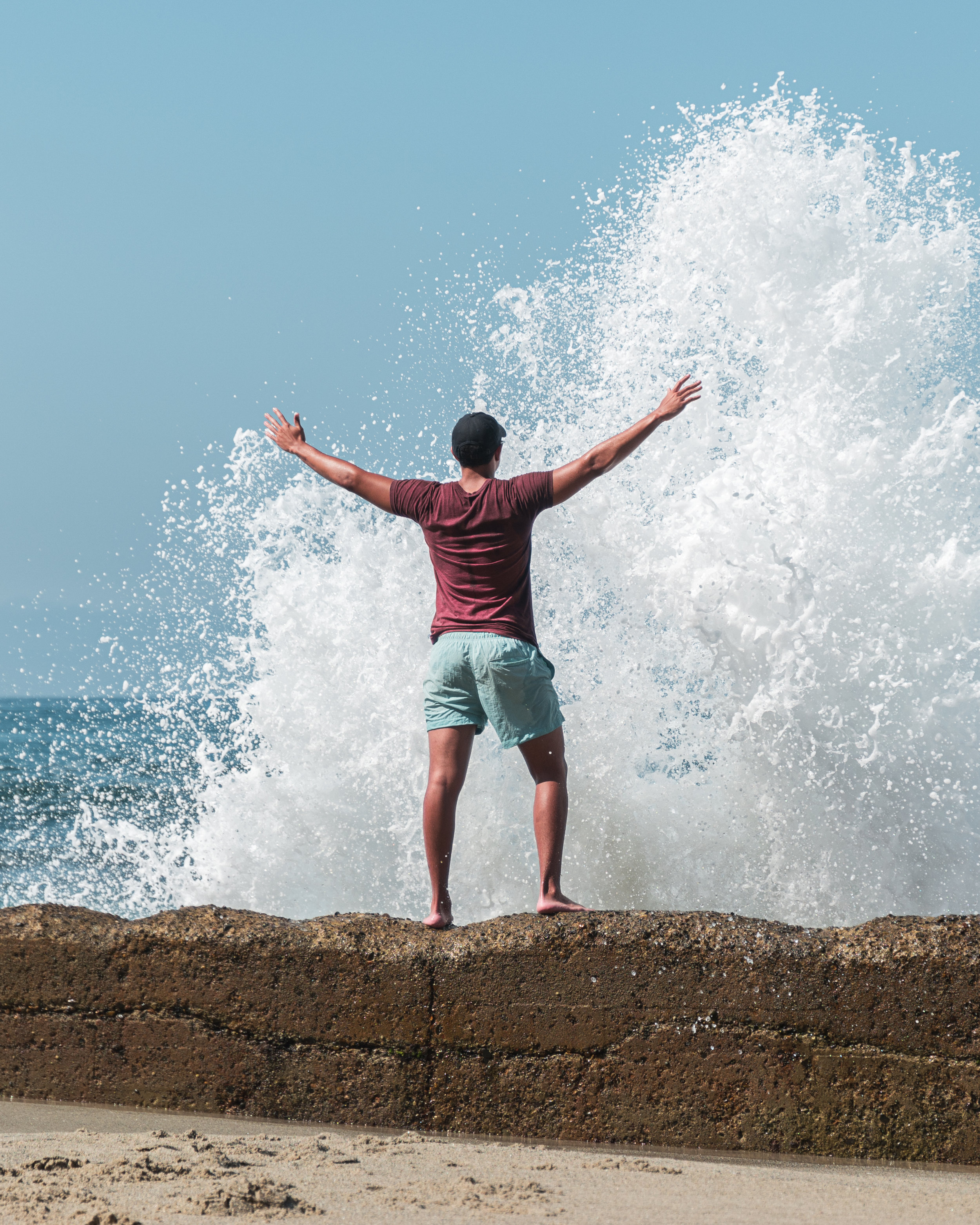 Laguna Beach 2.jpg