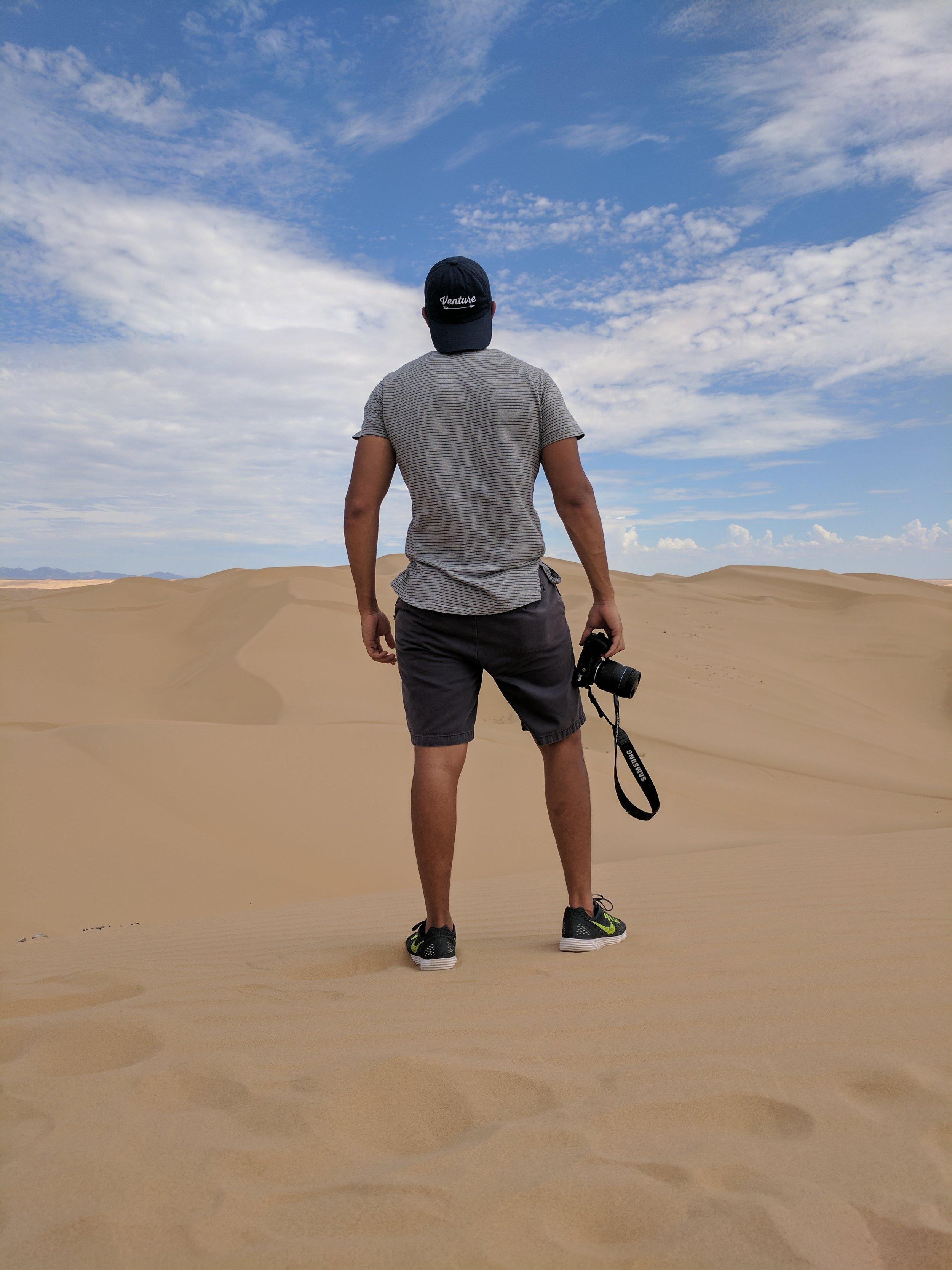 Algodones Dunes.jpg