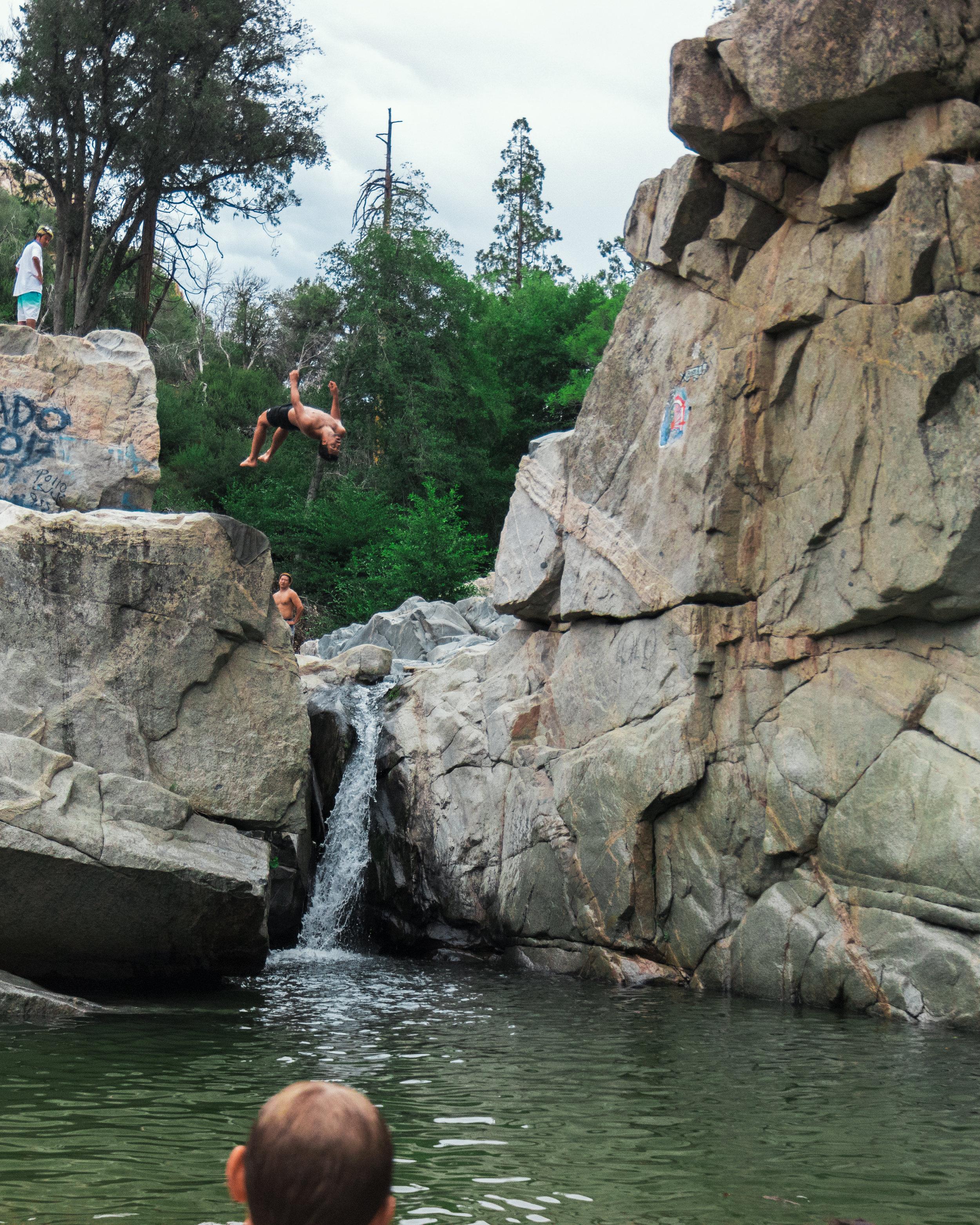 Aztec Falls.jpg
