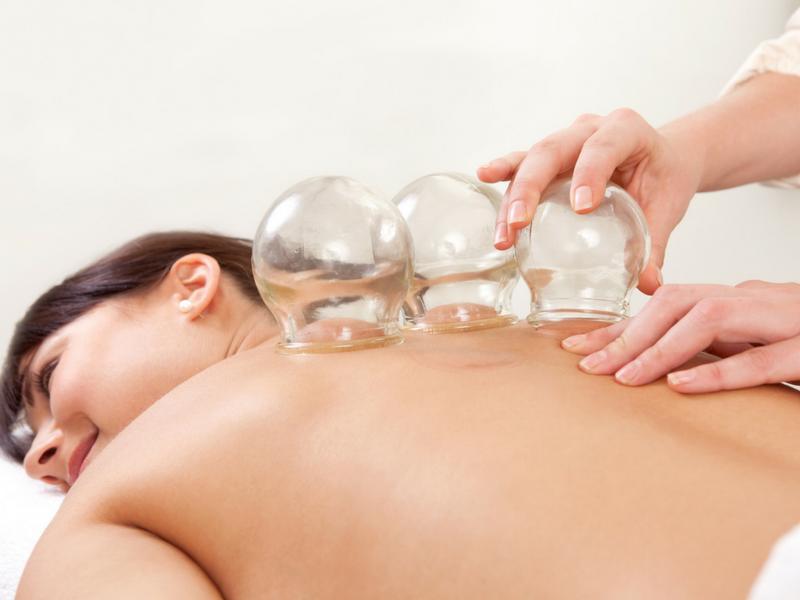 Thyroidschool.com/thyroid/therapies
