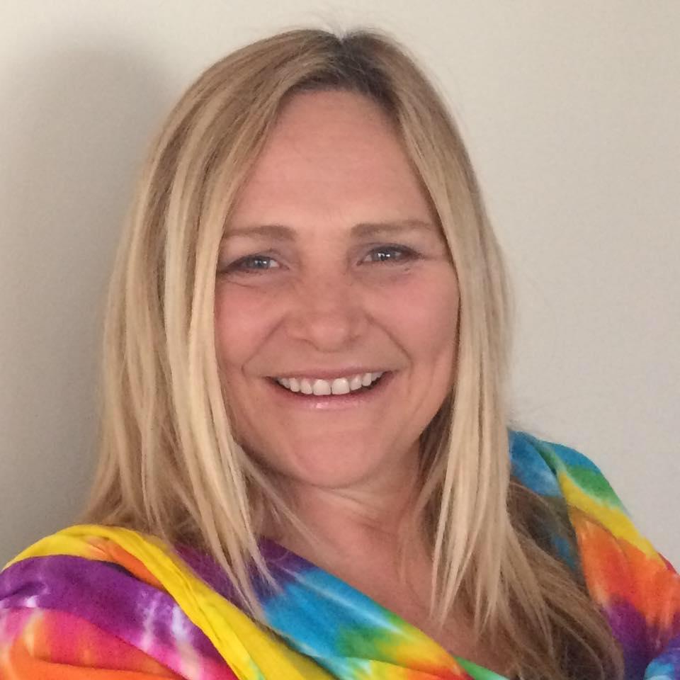 Dianne Baxendell - Bowen Therapist