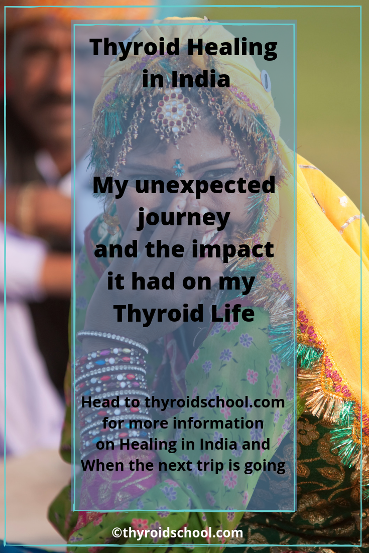 thyroidschool.com pinterest (3).png
