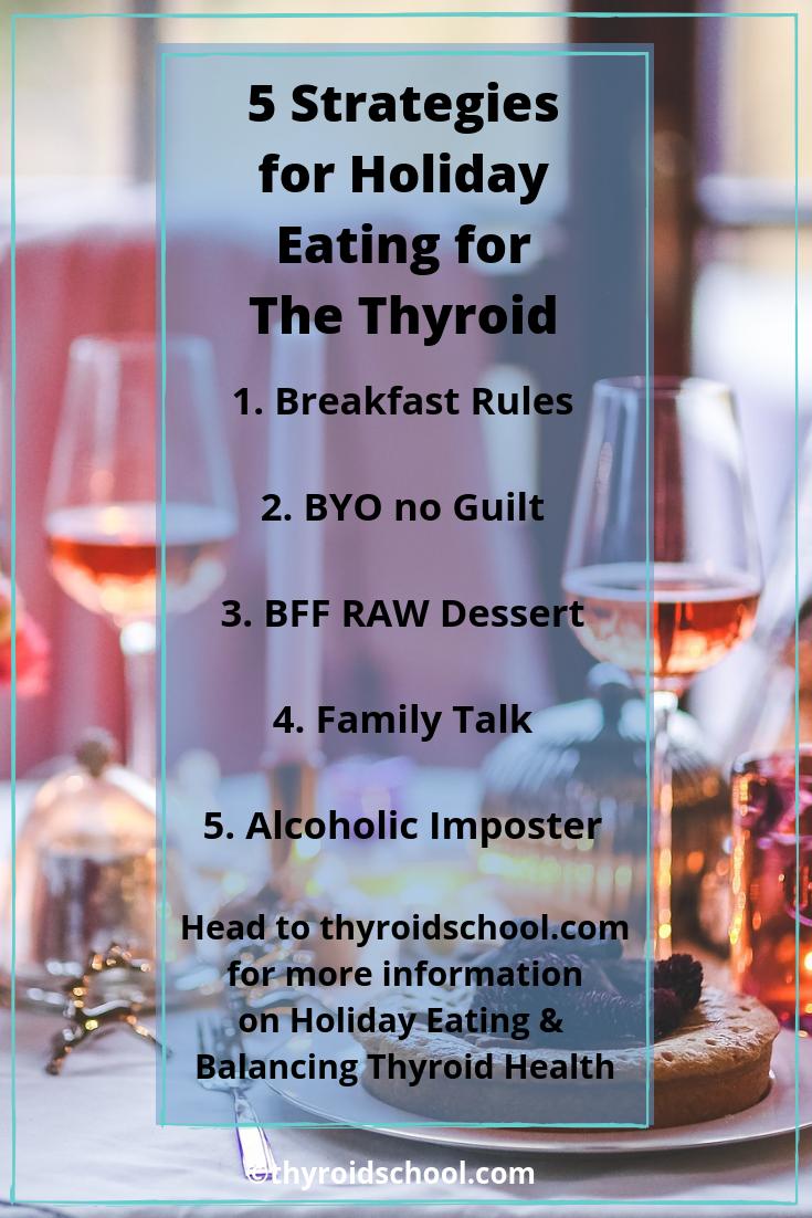 thyroidschool.com pinterest (4).png