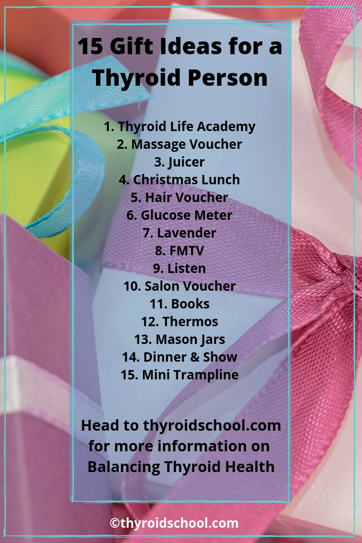 thyroidschool.com pinterest (5).png