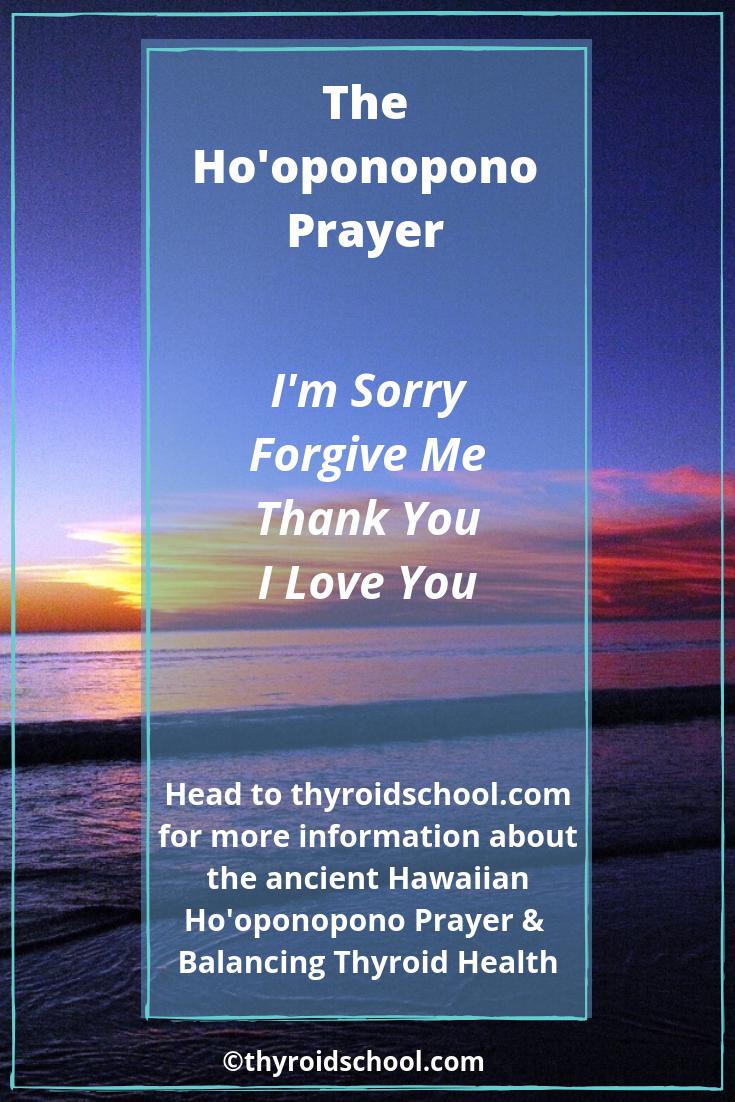 thyroidschool.com pinterest.png
