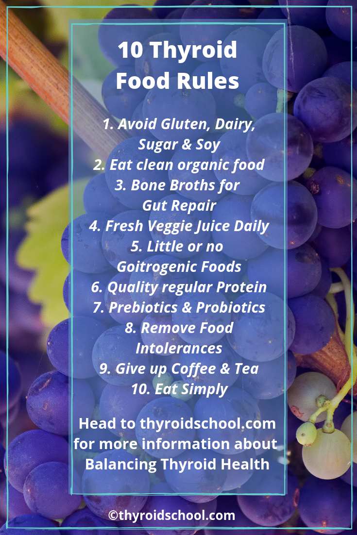 thyroidschool.com pinterest (1).png