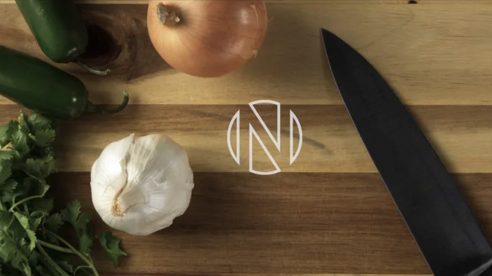 n focus studios | food reel -