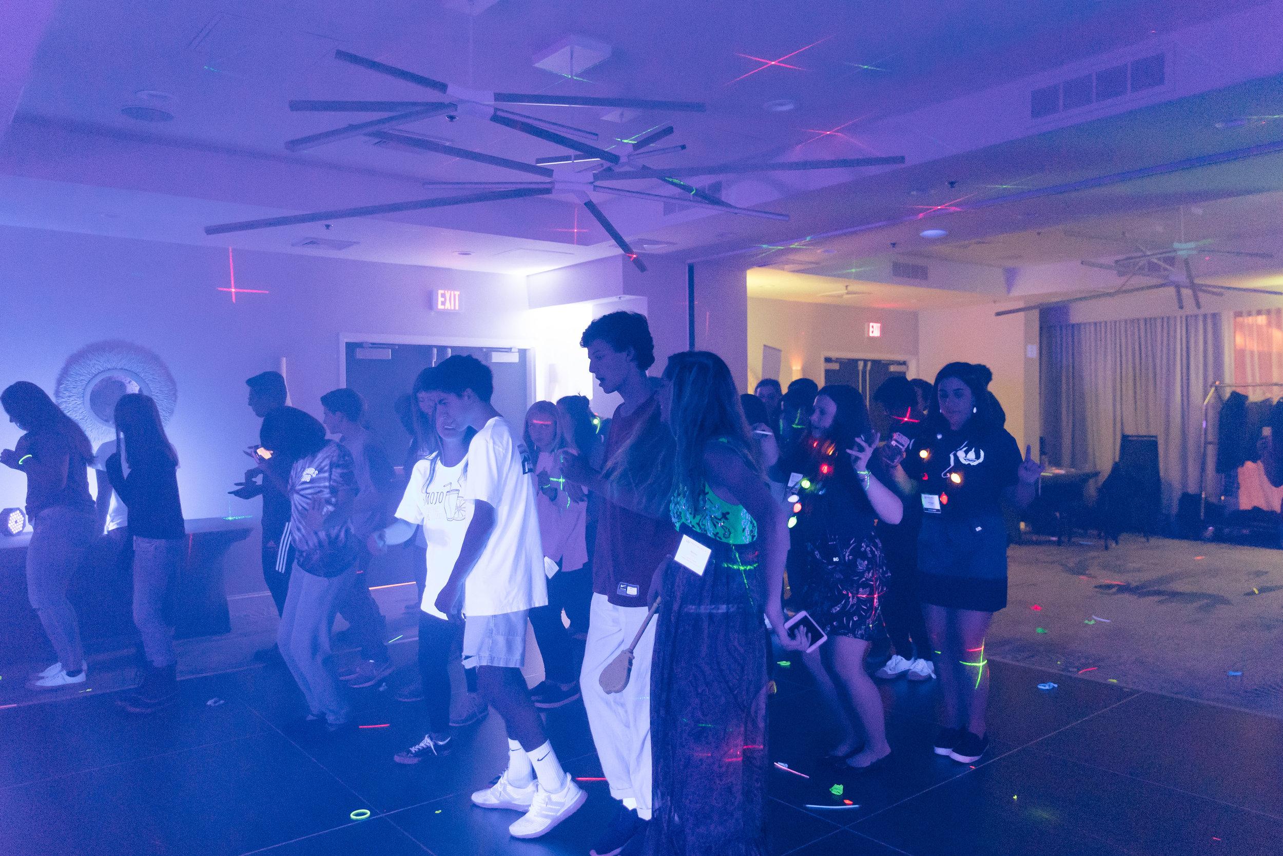 Delegate-Dance-86.jpg