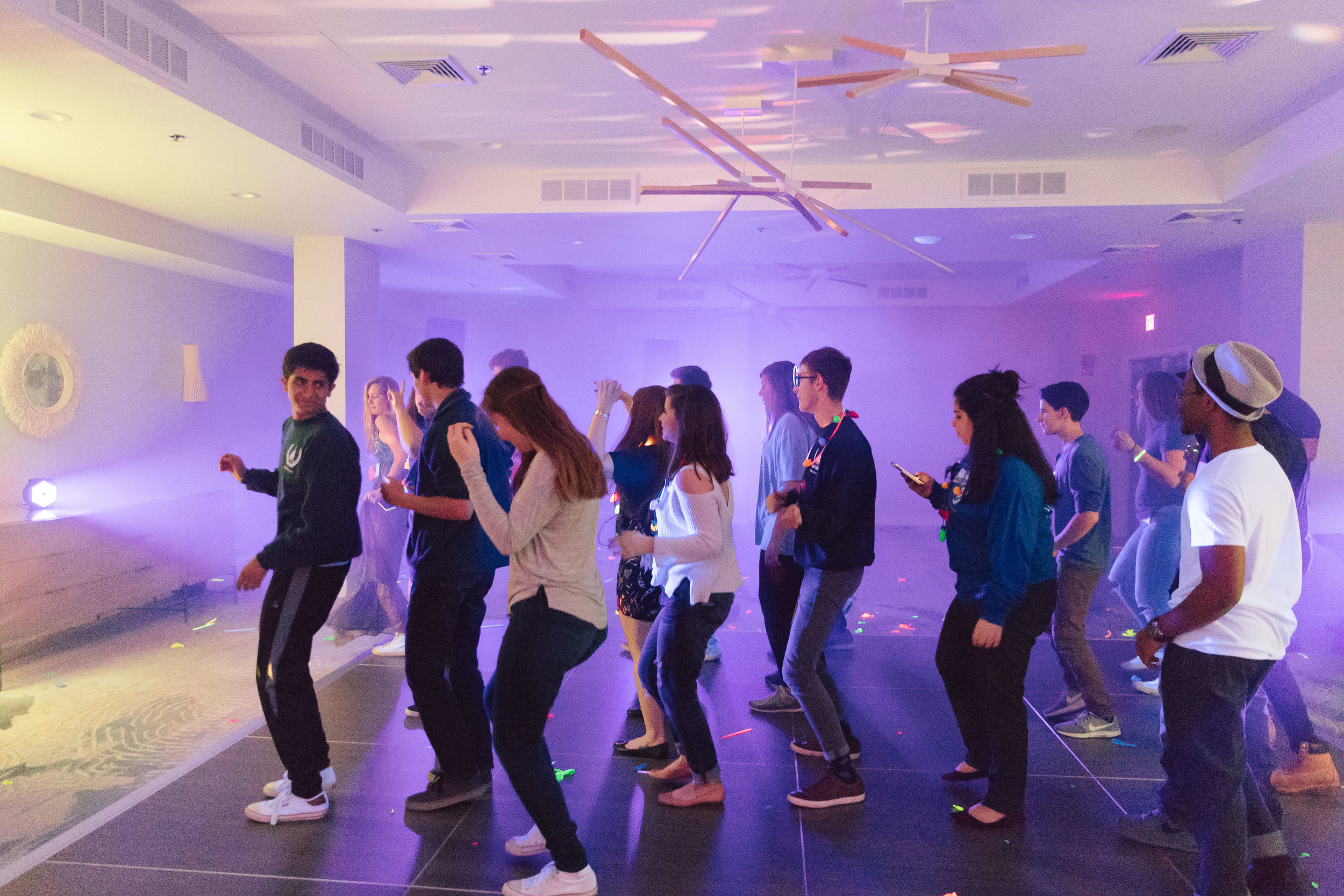 Delegate-Dance-80.jpg
