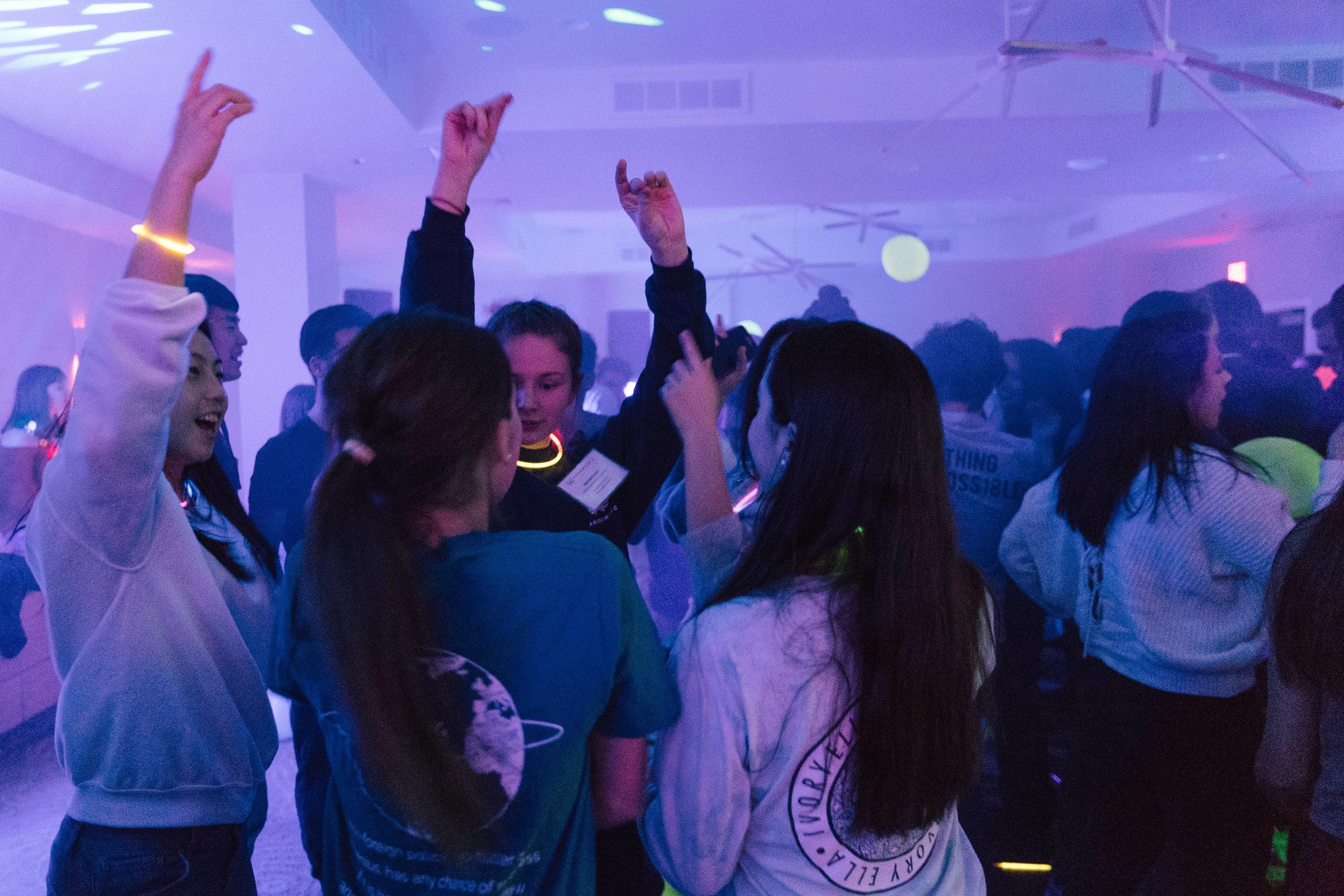 Delegate-Dance-12.jpg