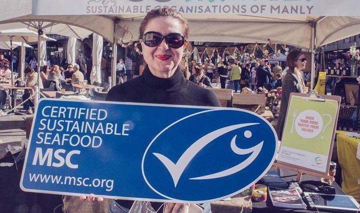 Manly Ocean Foods.jpg