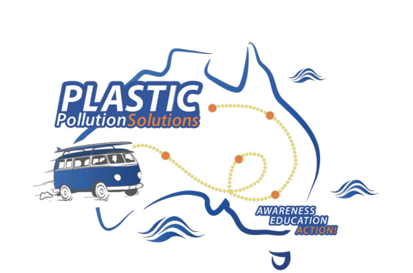 Plastic Pollution Solutions.jpeg