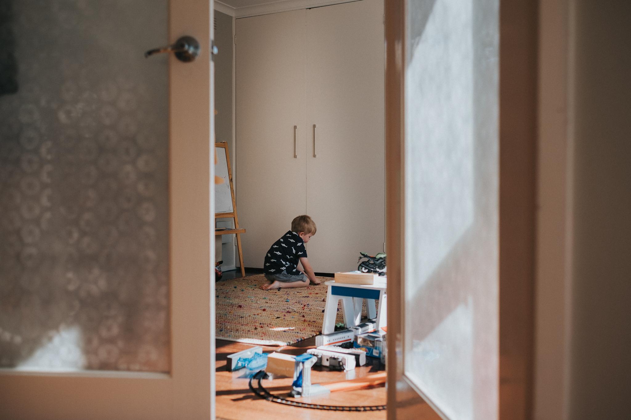 Danielle Dobson Melbourne Photography