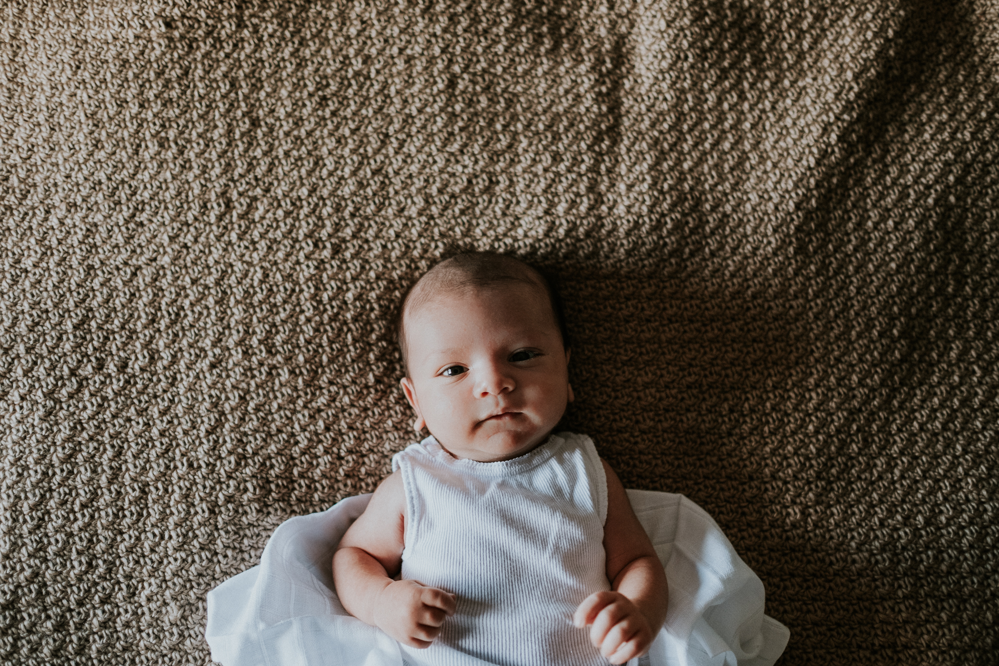 Melbourne Newborn Photography (1 of 20).jpg