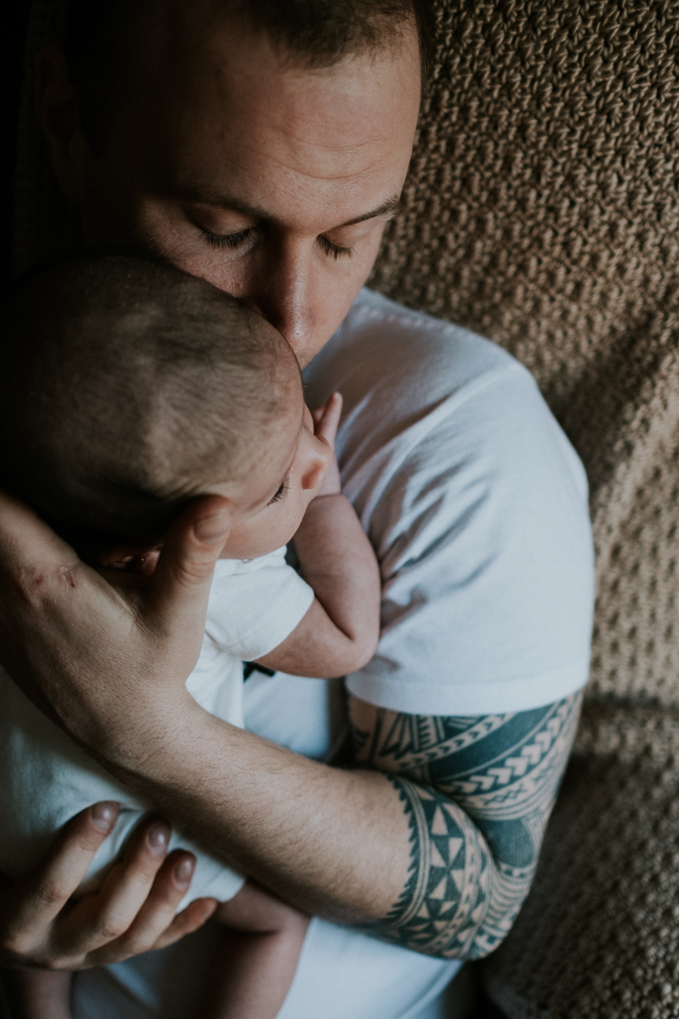 Melbourne Newborn Photography (3 of 20).jpg