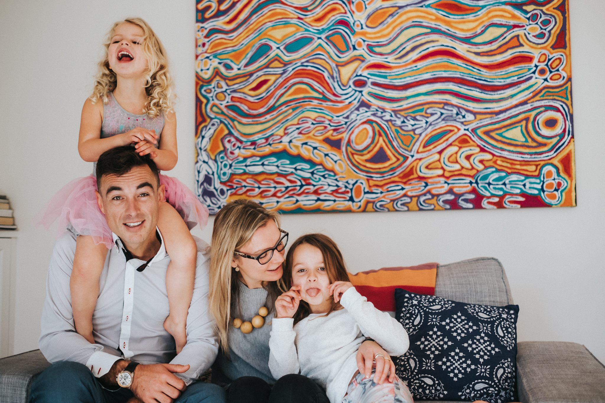 Melbourne Family Photography (2 of 35).jpg
