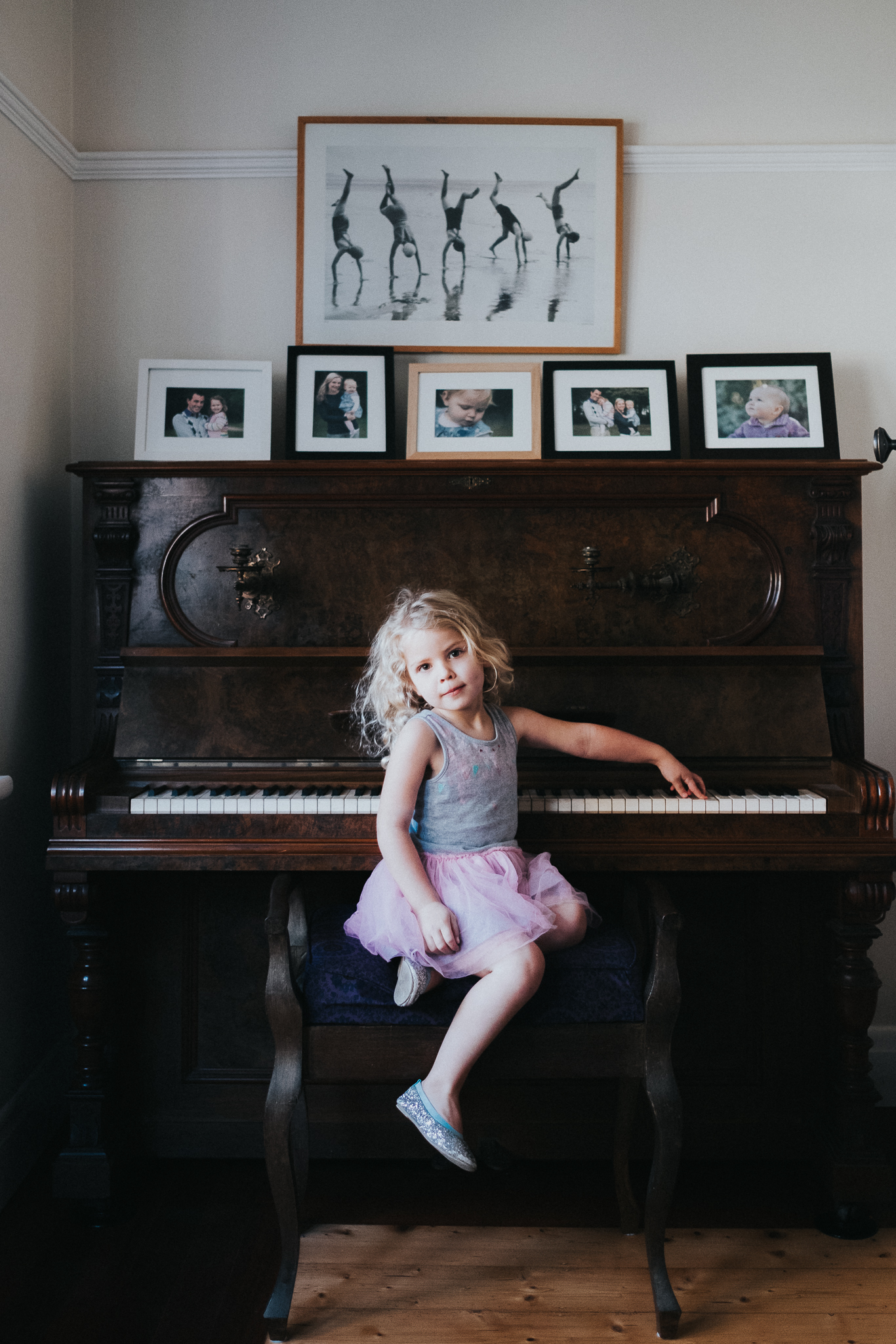 Melbourne Family Photography (10 of 35).jpg