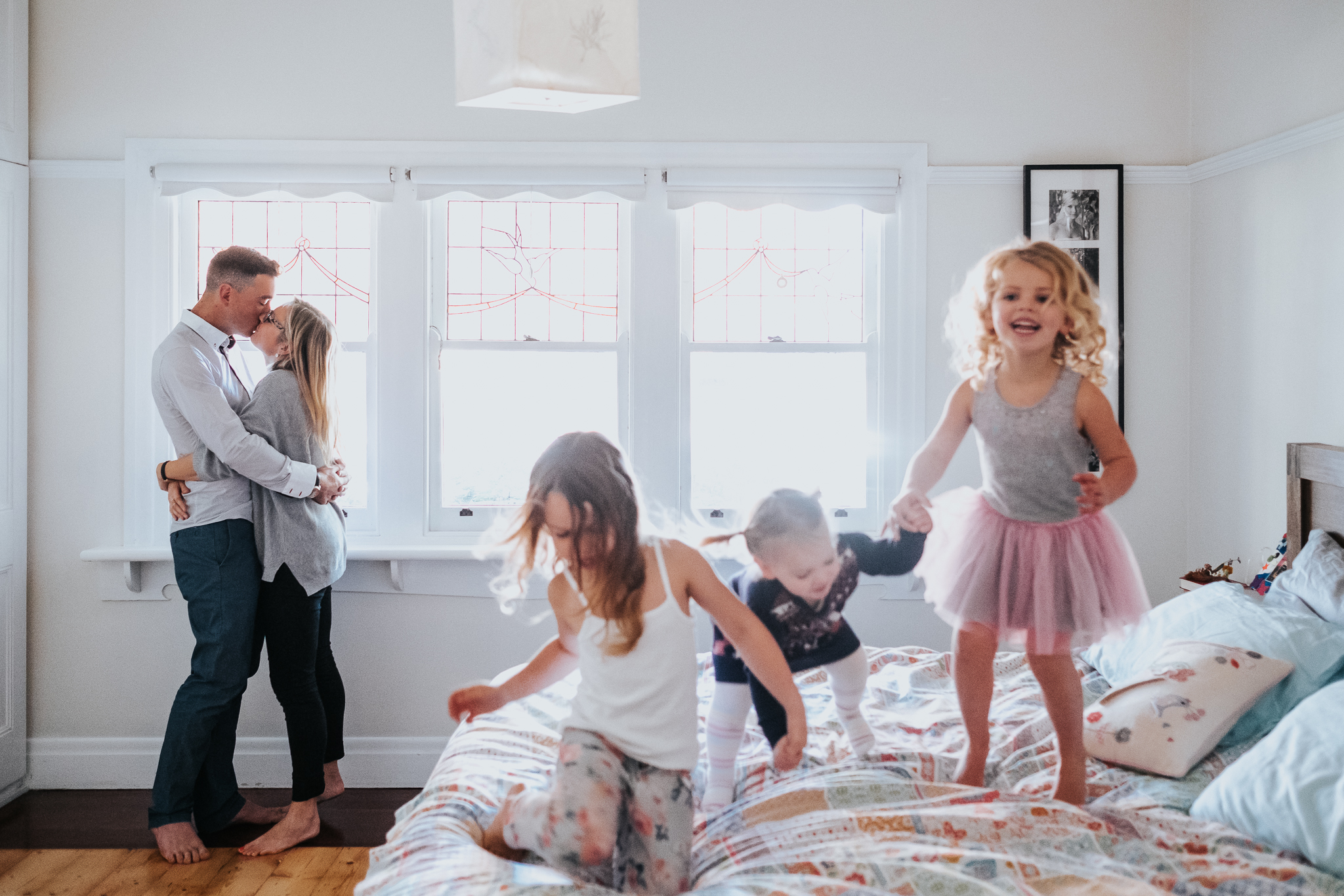 Melbourne Family Photography (15 of 35).jpg