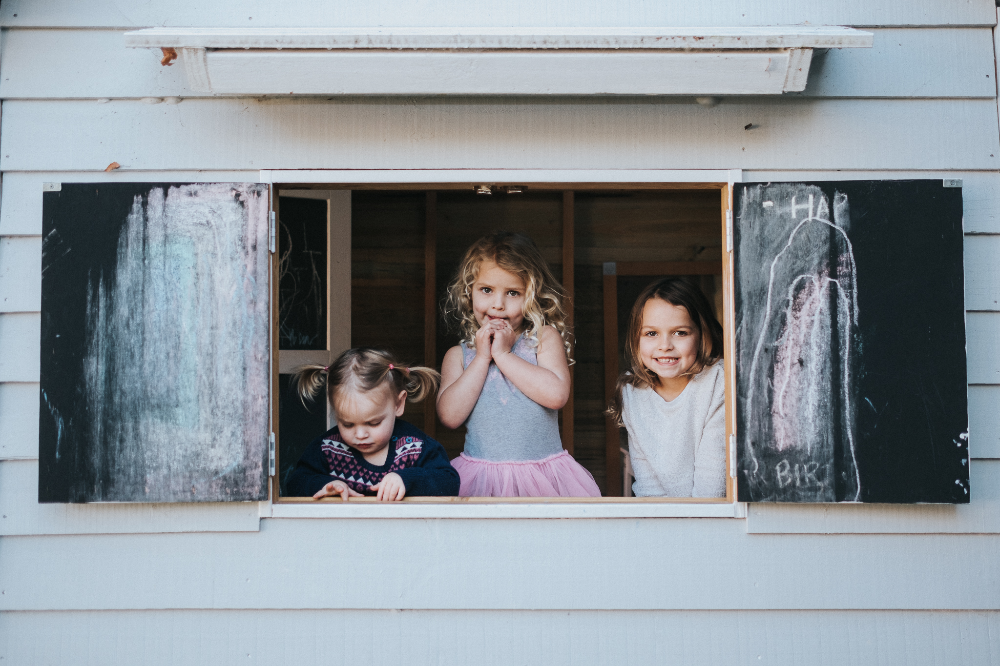 Melbourne Family Photography (29 of 35).jpg