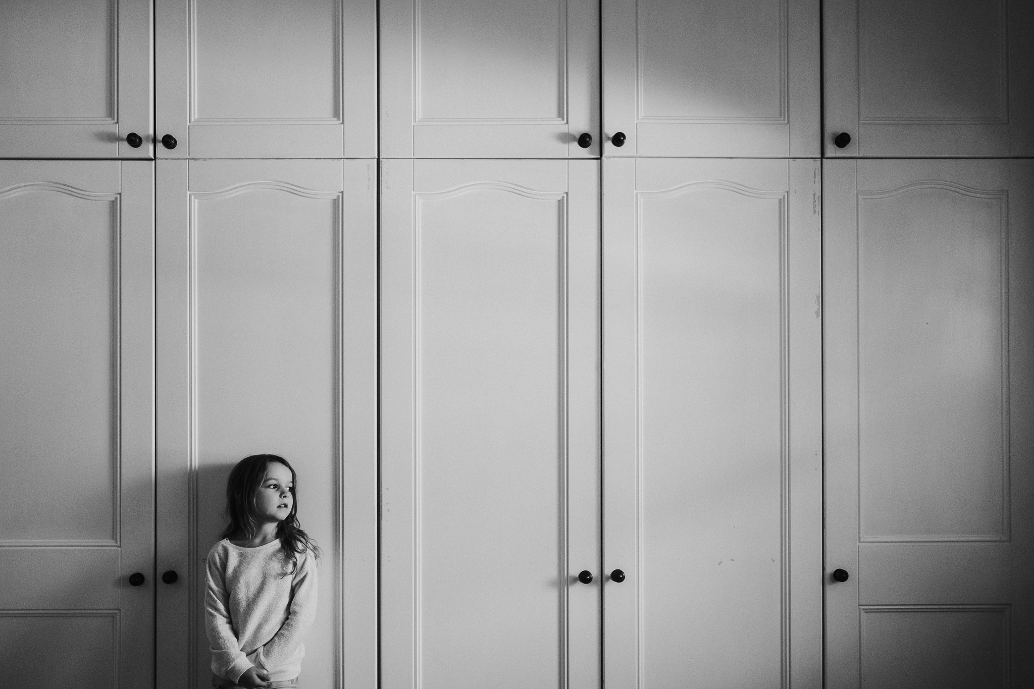Melbourne Family Photography (31 of 35).jpg
