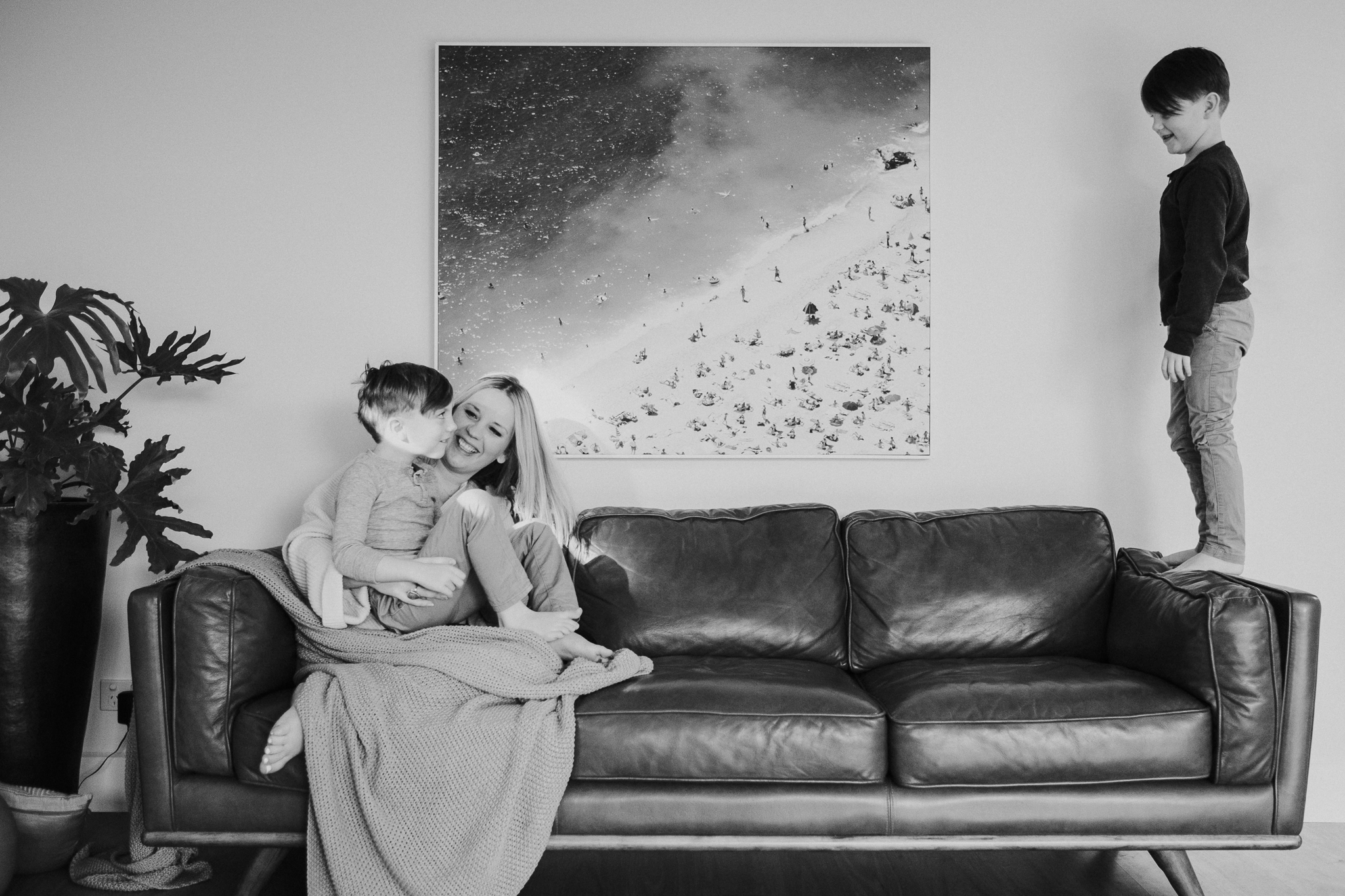 Melbourne Family Photography (11 of 41).jpg