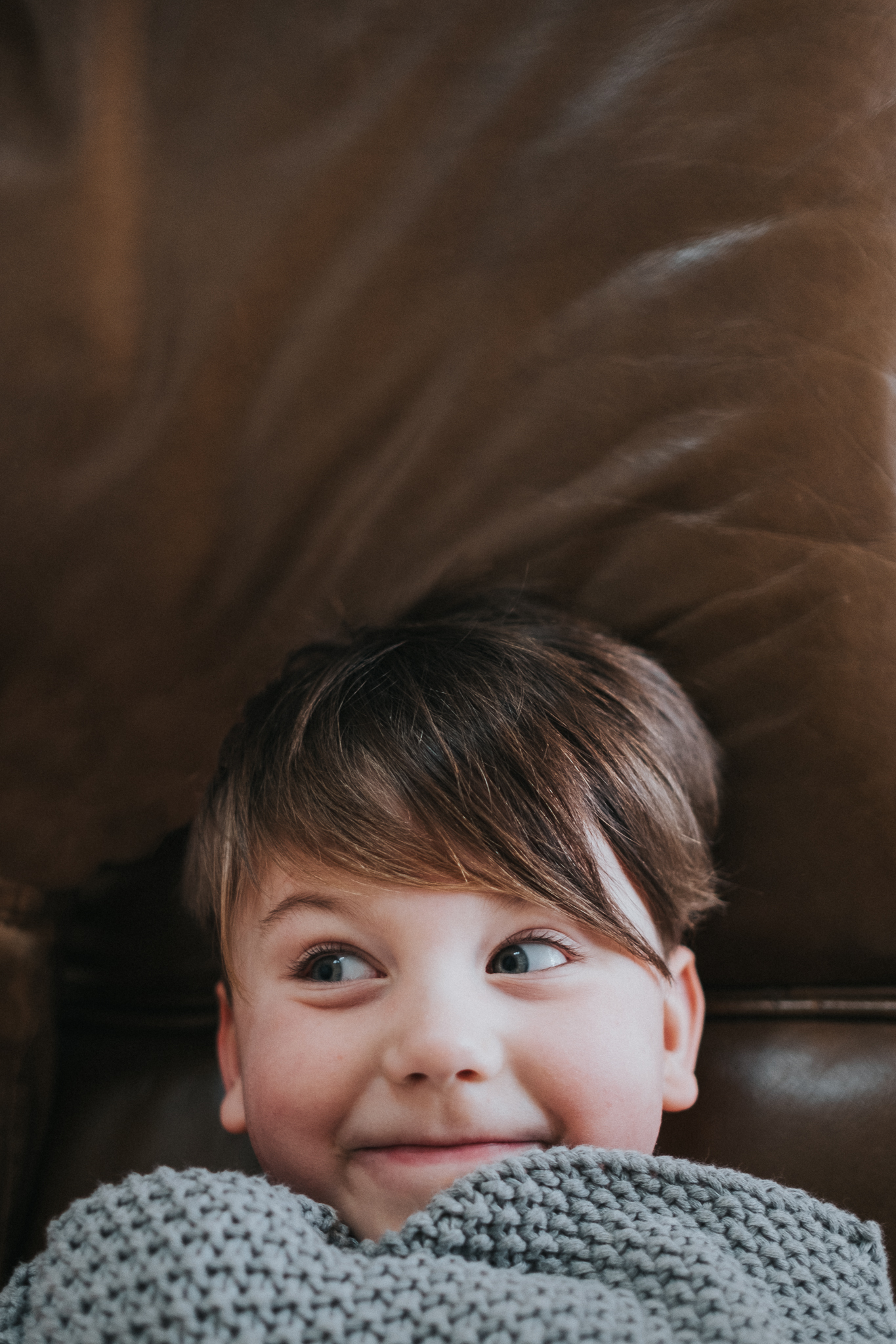 Melbourne Family Photography (15 of 41).jpg