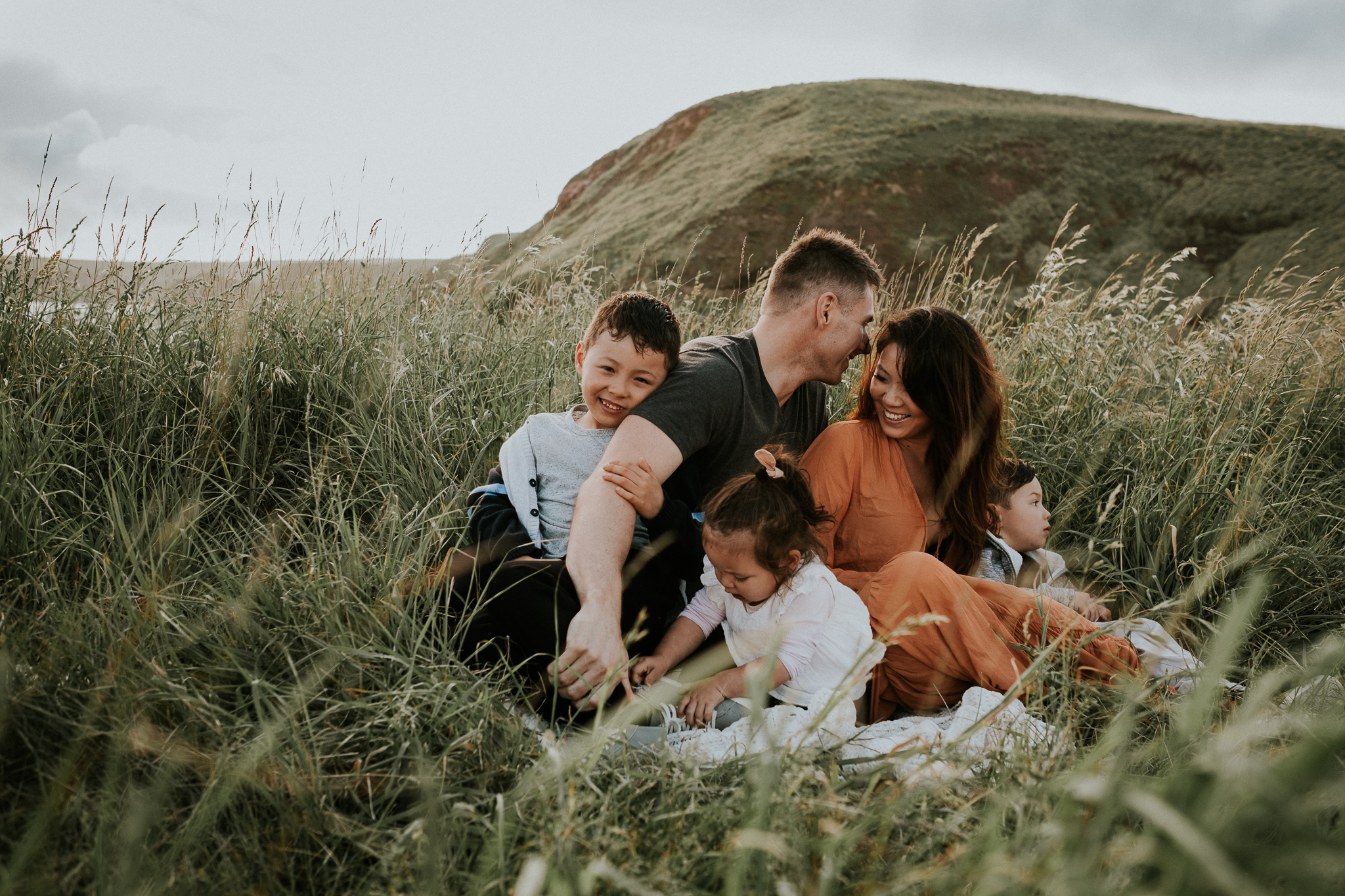 Melbourne Family Photography (17 of 30).jpg