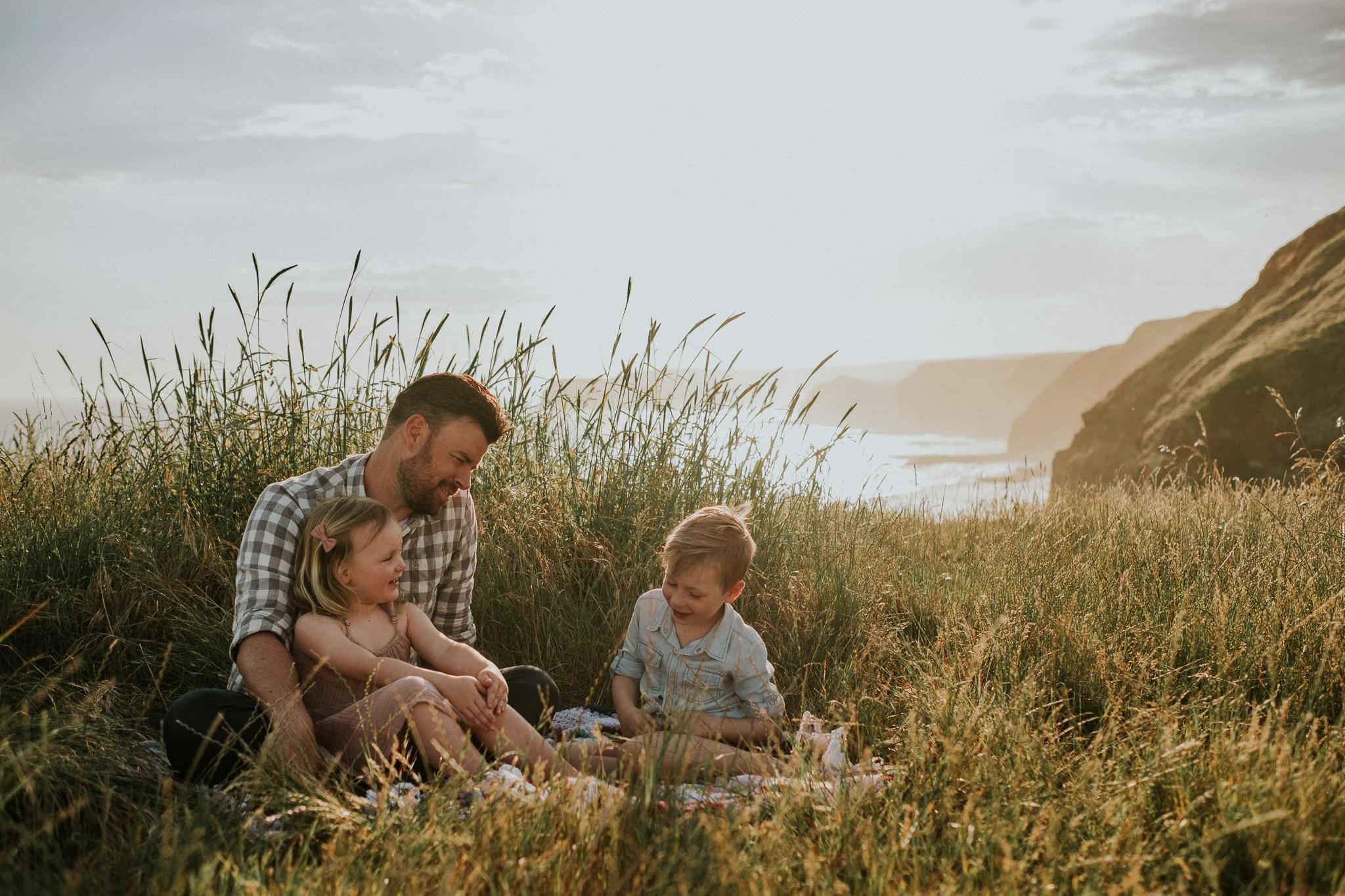 Melbourne Family Photographer (6 of 52).jpg