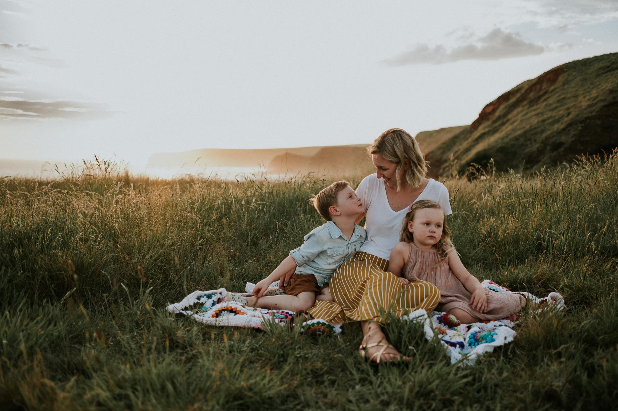 Melbourne Family Photographer (11 of 52).jpg