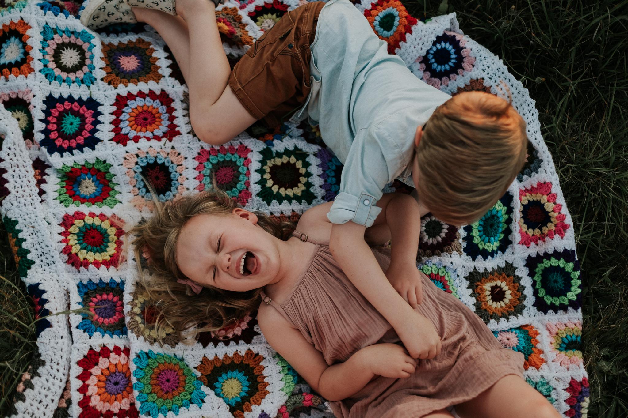 Melbourne Family Photographer (41 of 52).jpg