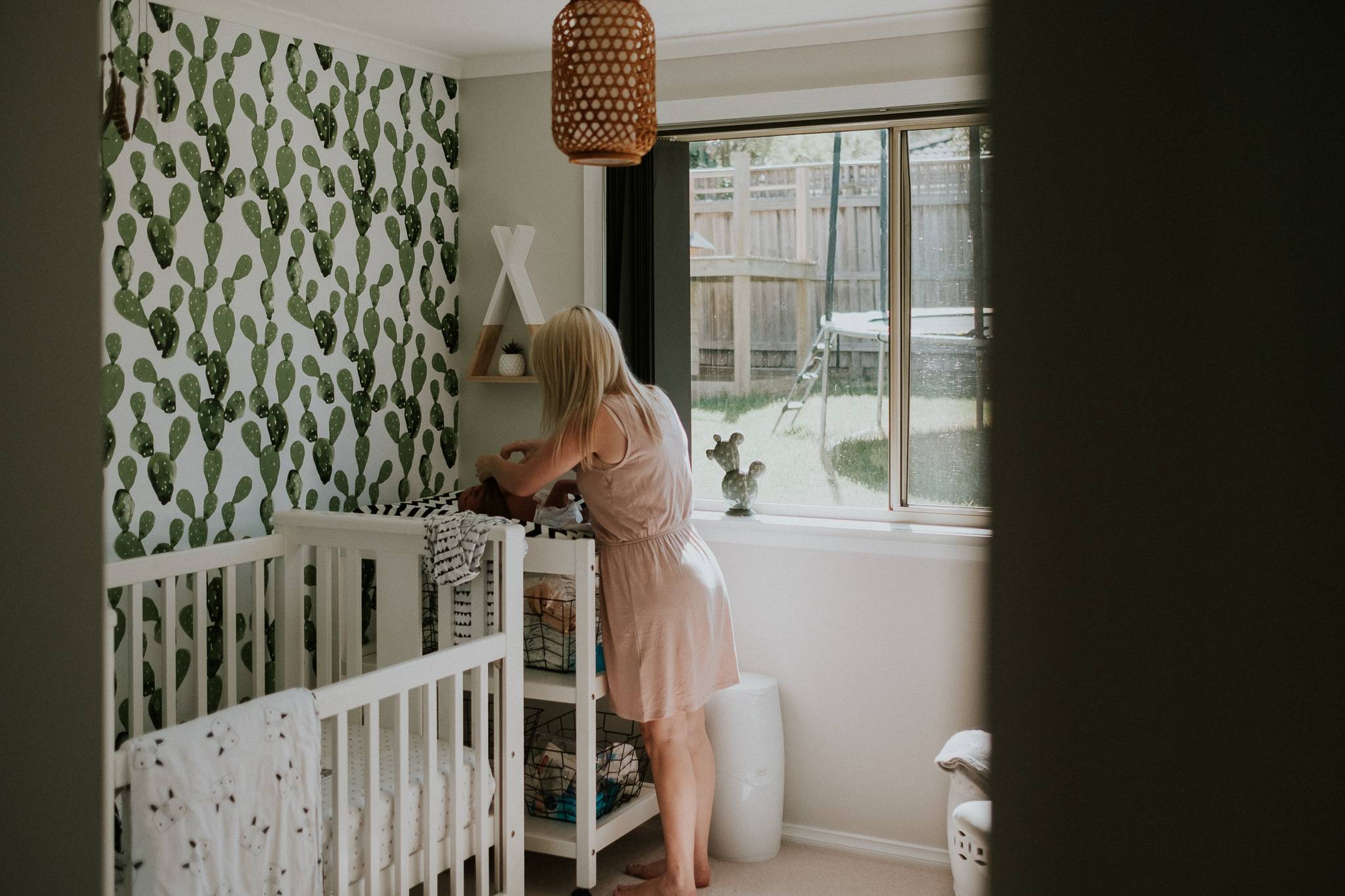 Melbourne Newborn Photography (14 of 42).jpg