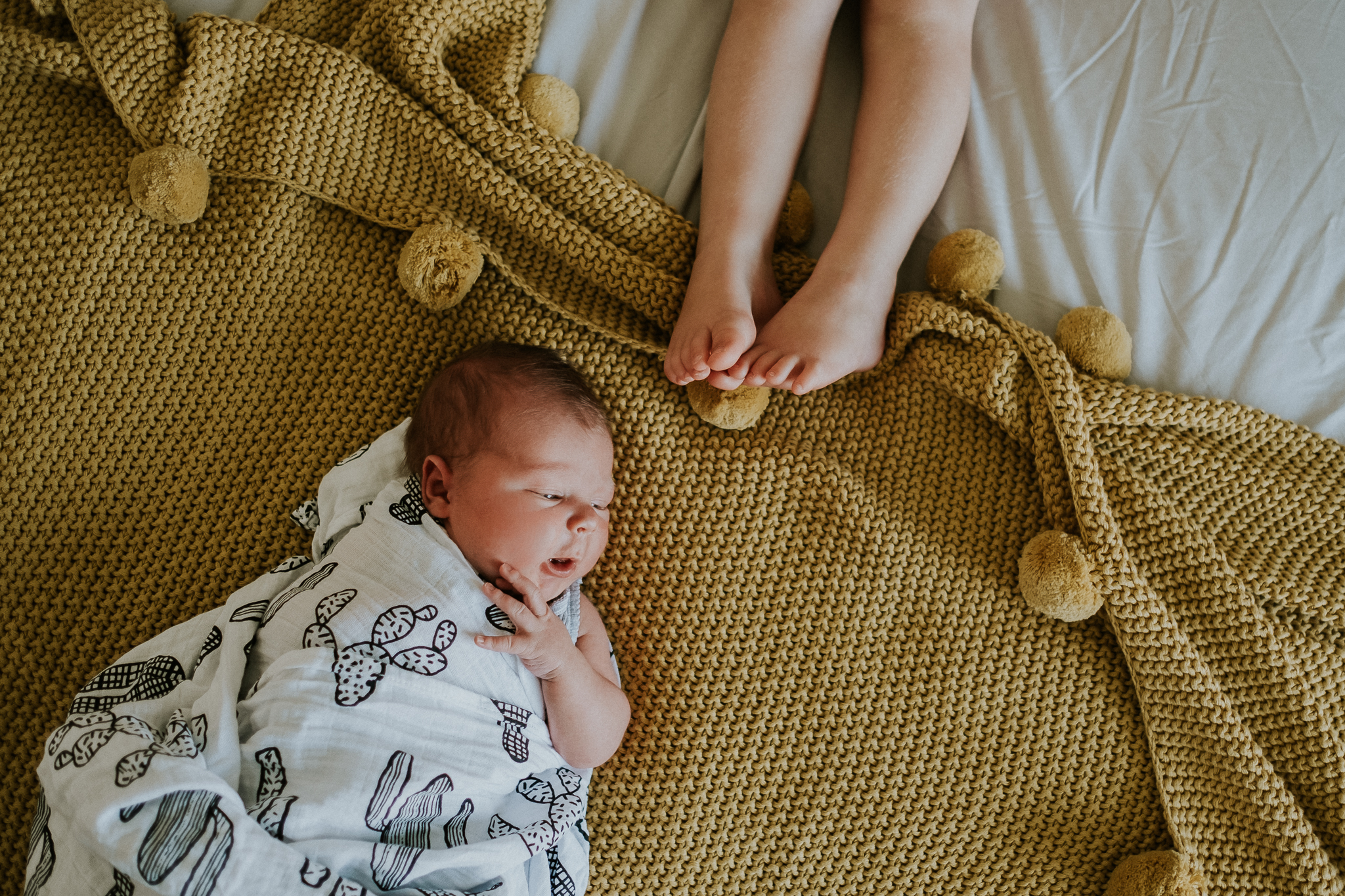 Melbourne Newborn Photography (29 of 42).jpg